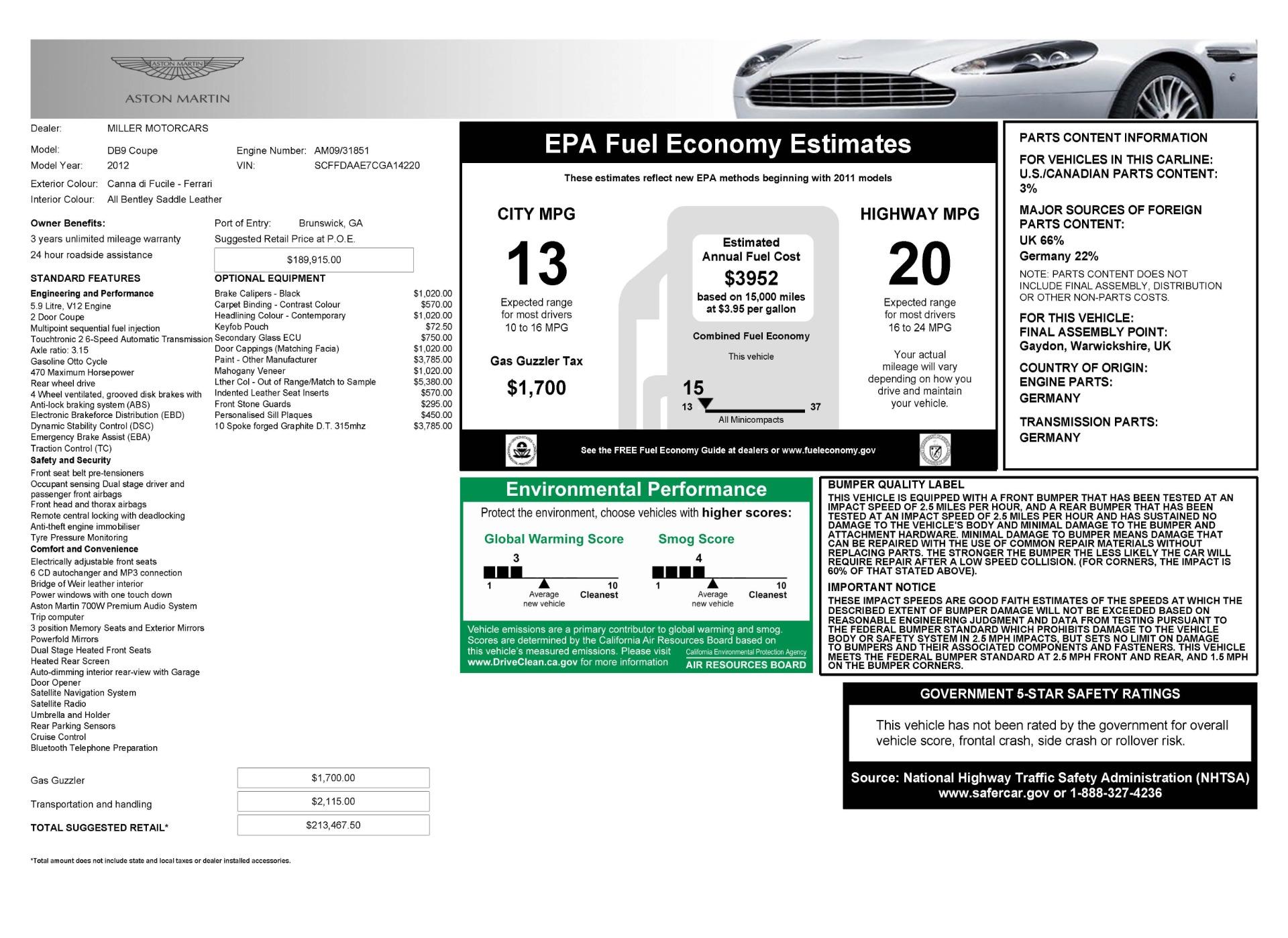 Used-2012-Aston-Martin-DB9