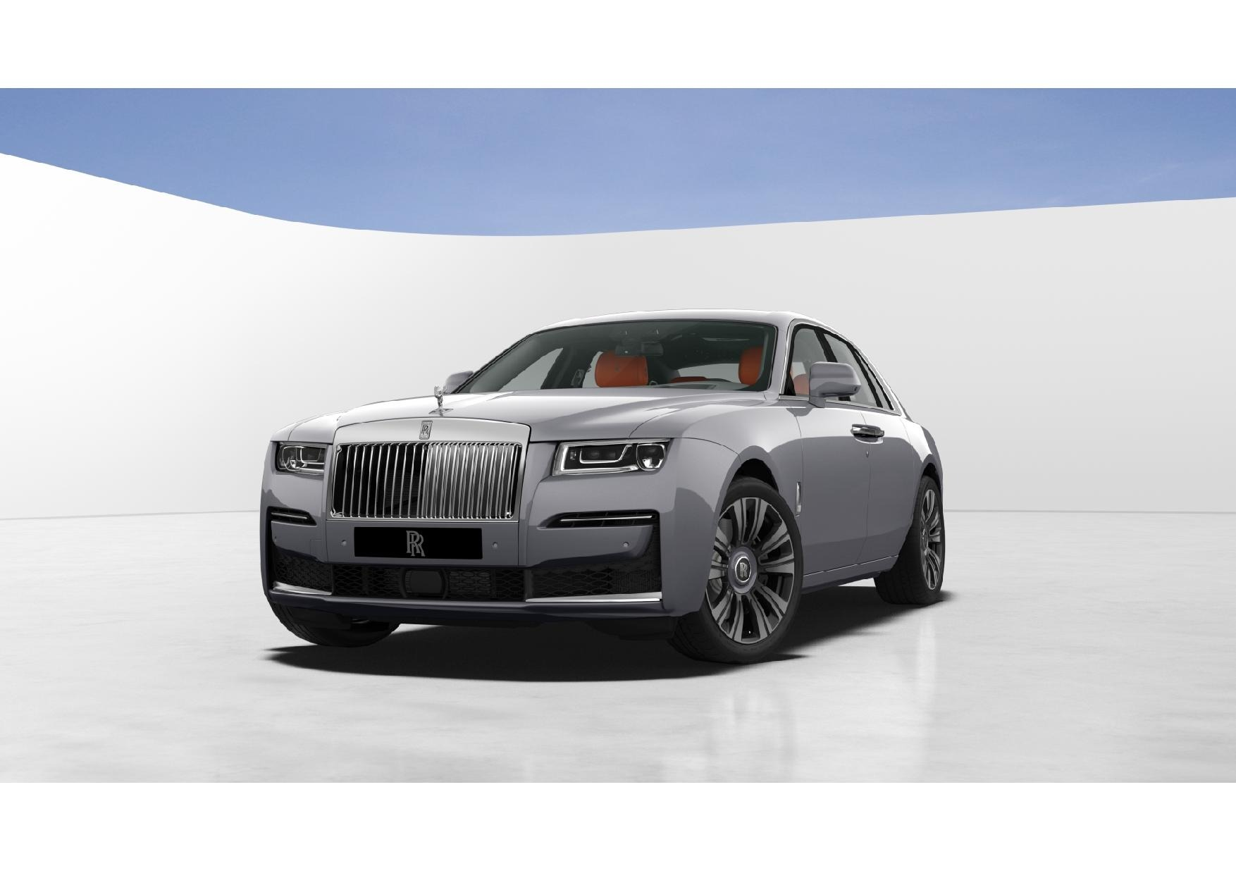 New-2021-Rolls-Royce-Ghost