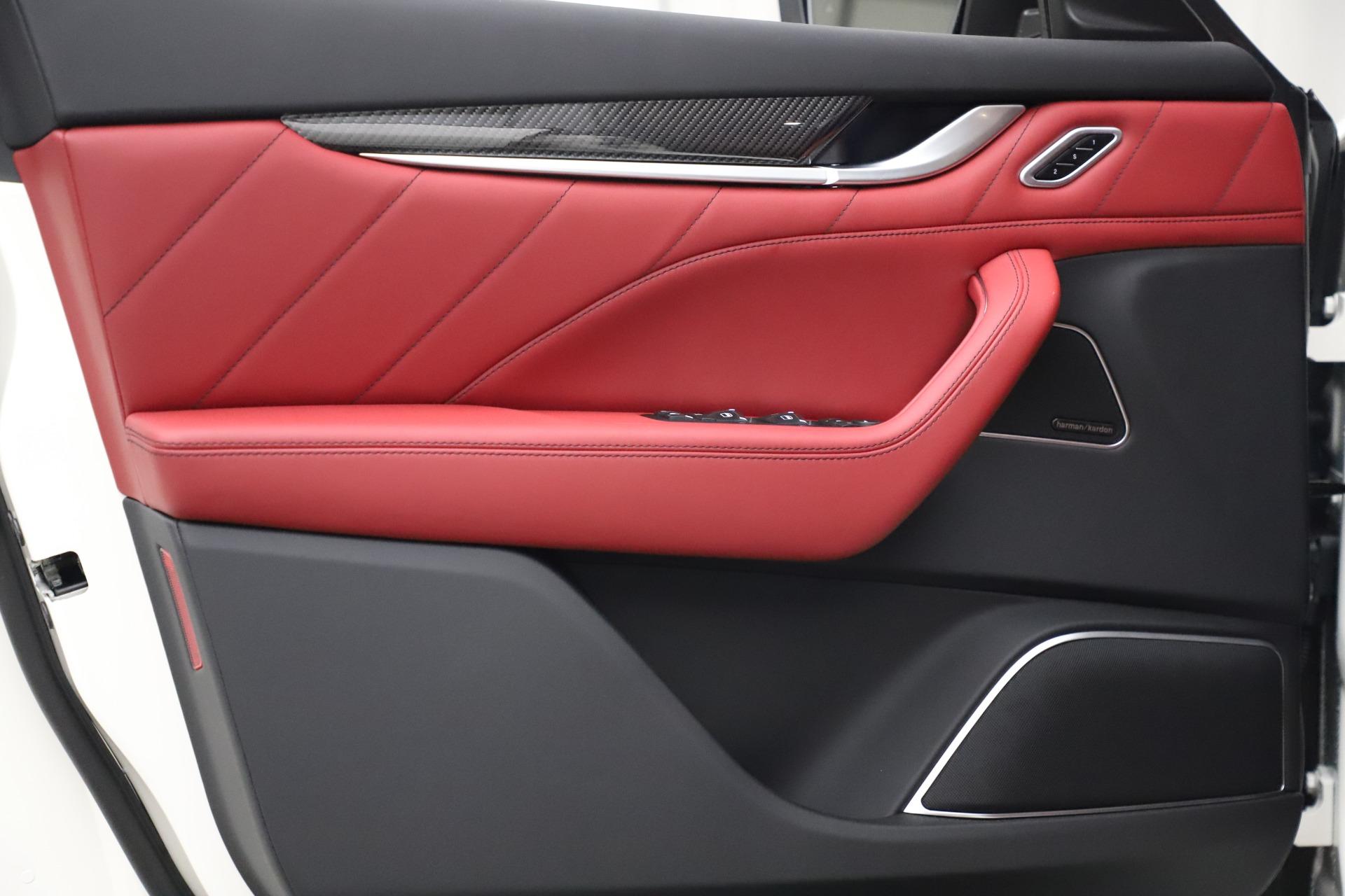 New-2021-Maserati-Levante-S-Q4-GranSport