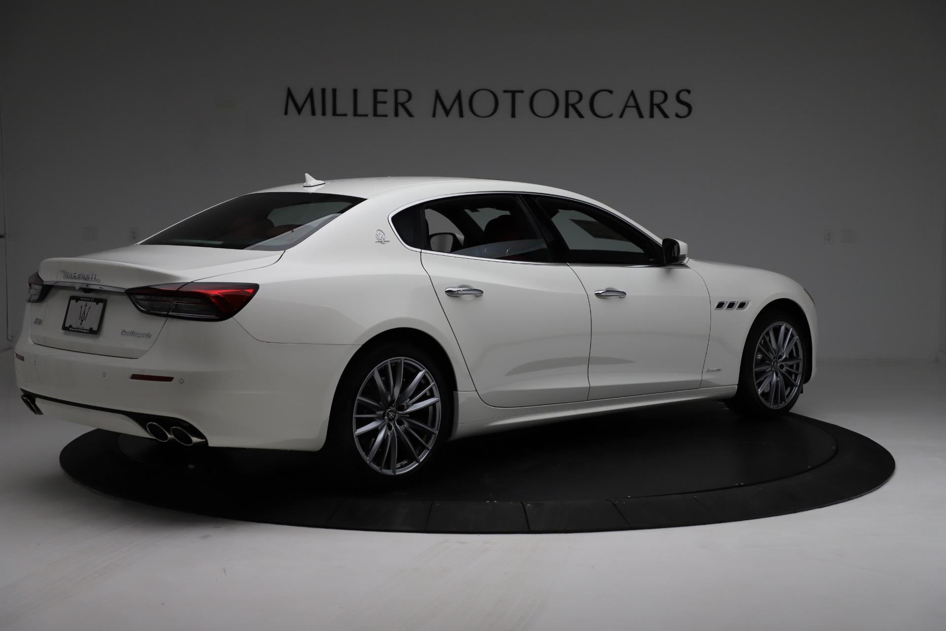 New-2021-Maserati-Quattroporte-S-Q4-GranLusso