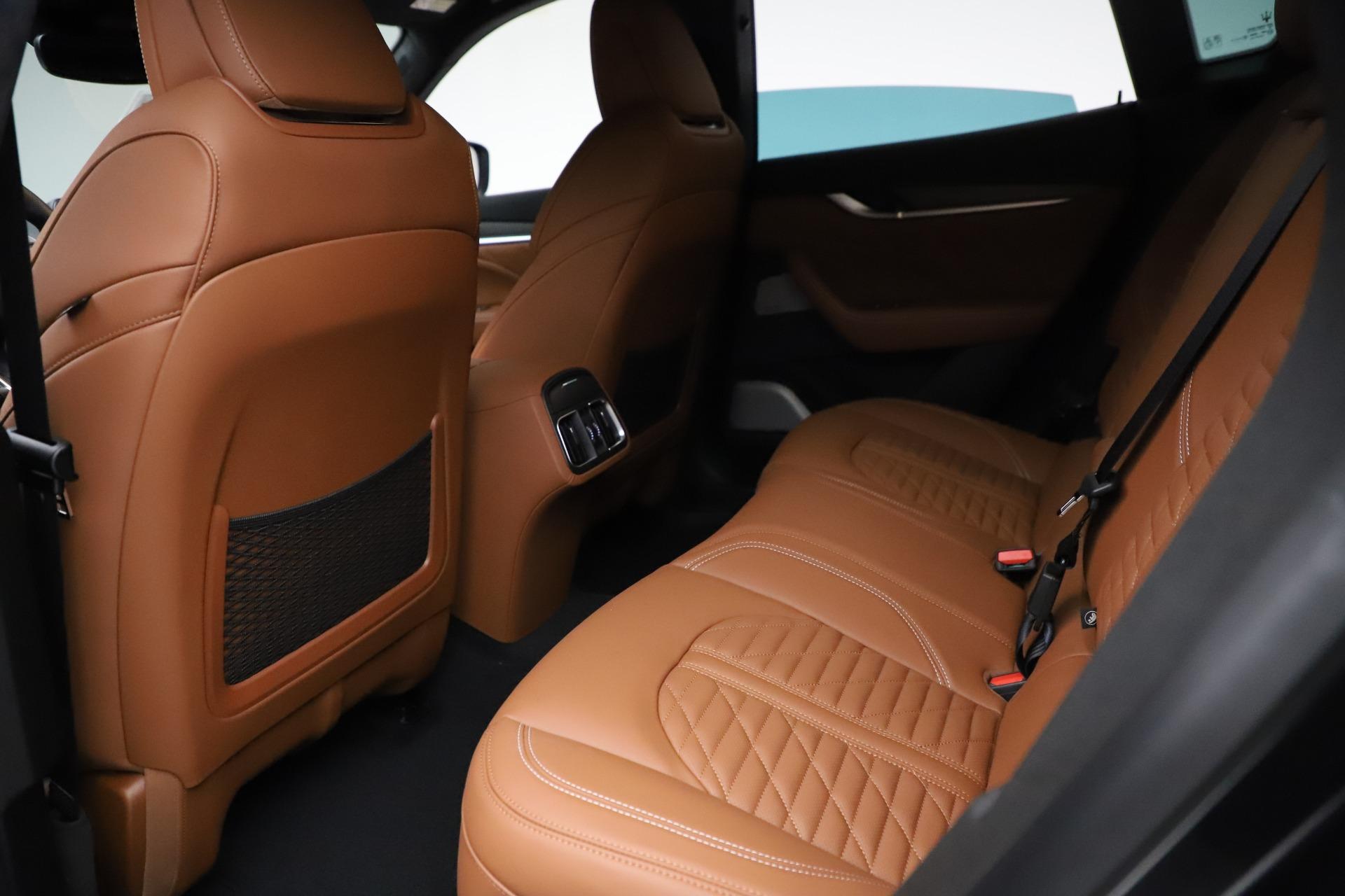 New-2021-Maserati-Levante-GTS