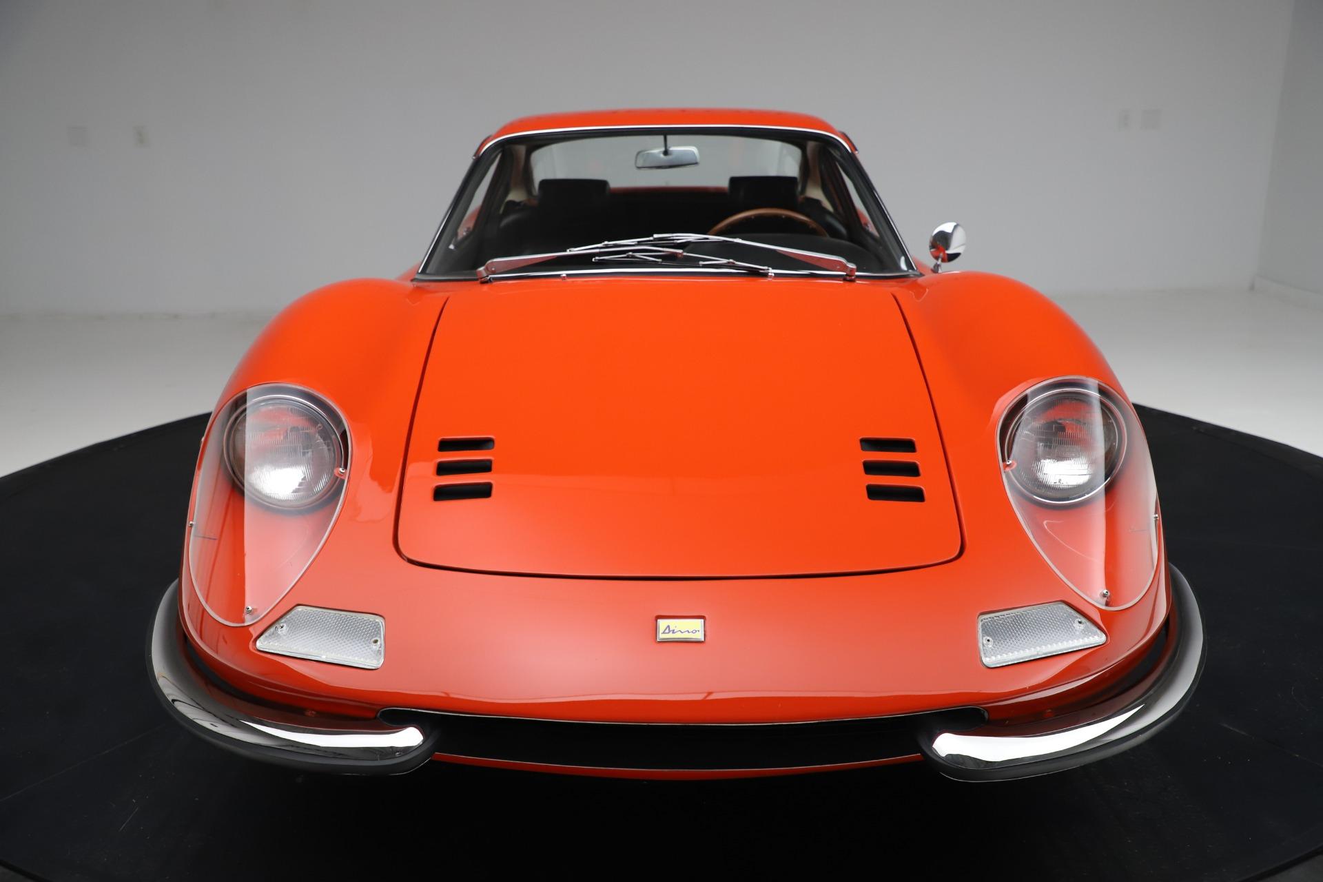 Used-1968-Ferrari-206