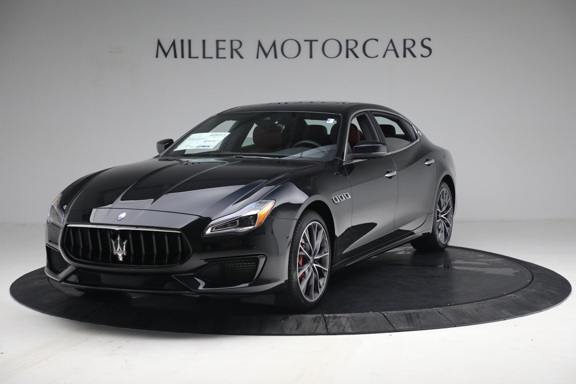 New-2021-Maserati-Quattroporte-S-Q4