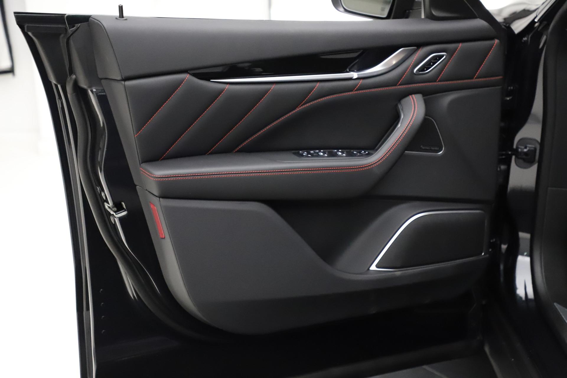 New-2021-Maserati-Levante-Q4-GranSport