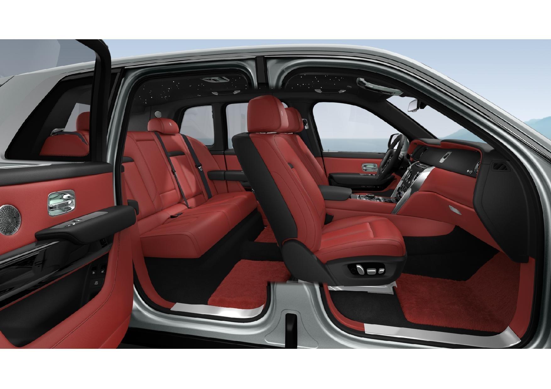 New-2021-Rolls-Royce-Cullinan