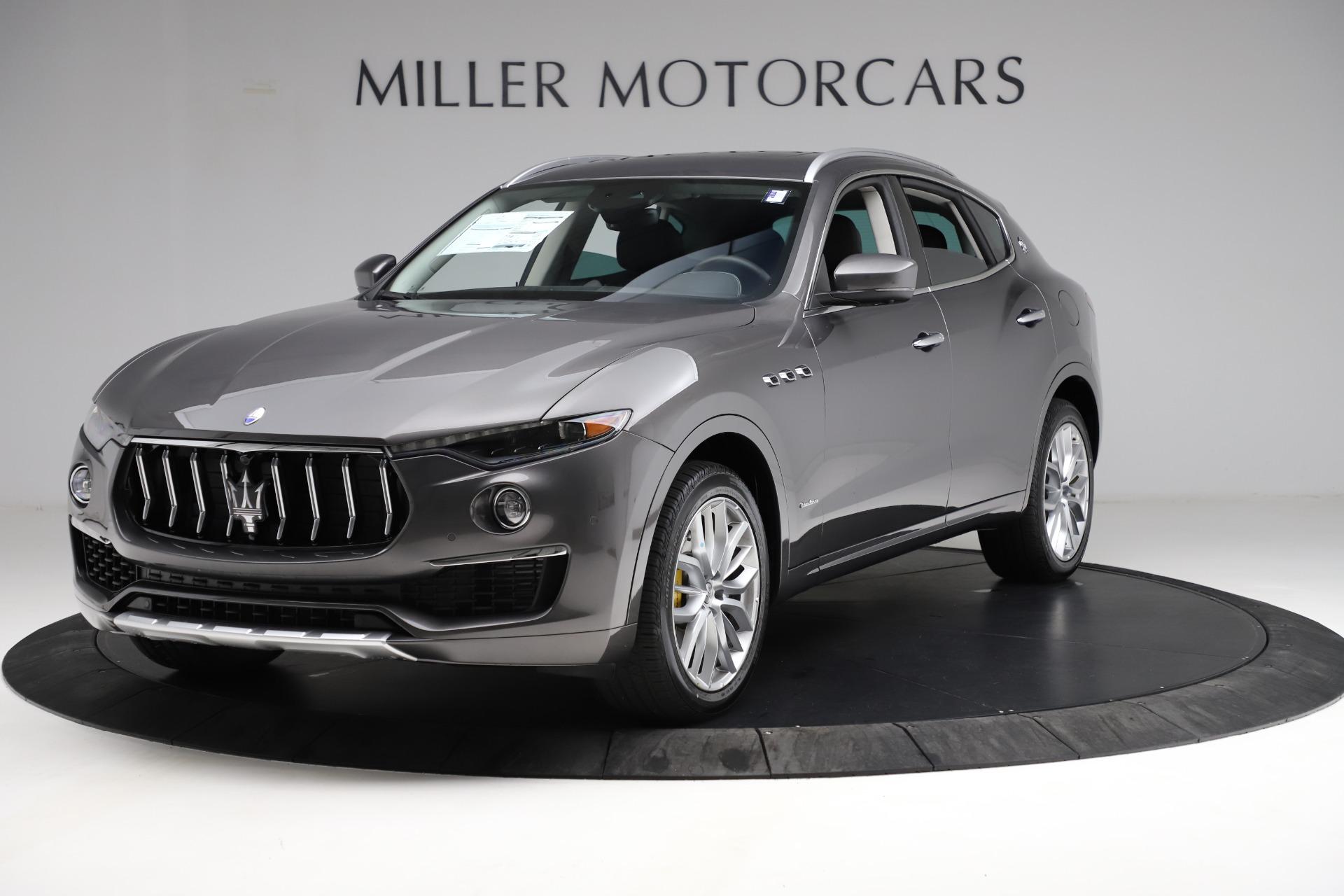 New-2021-Maserati-Levante-Q4-GranLusso