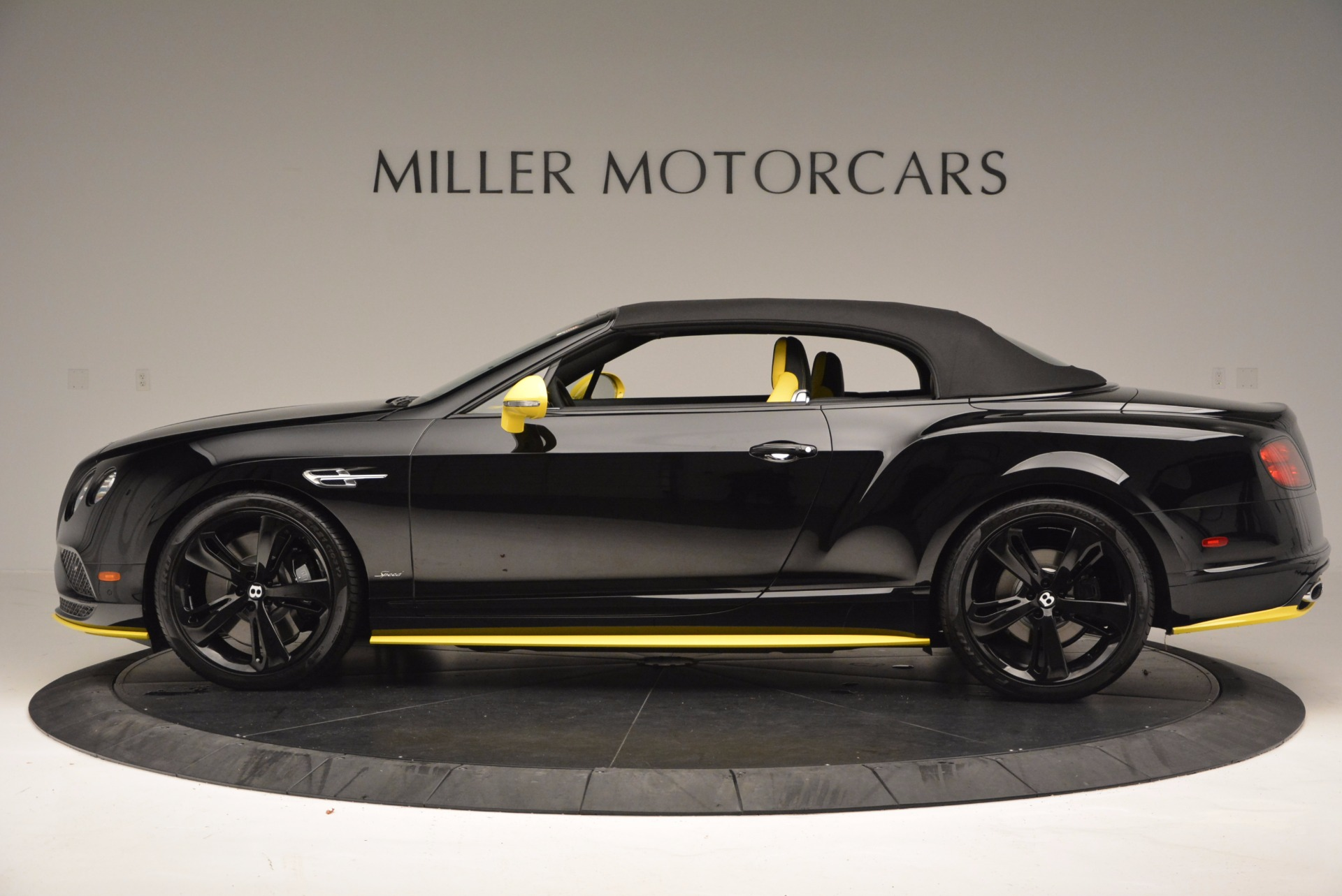 New-2017-Bentley-Continental-GT-Speed-Black-Edition-Convertible