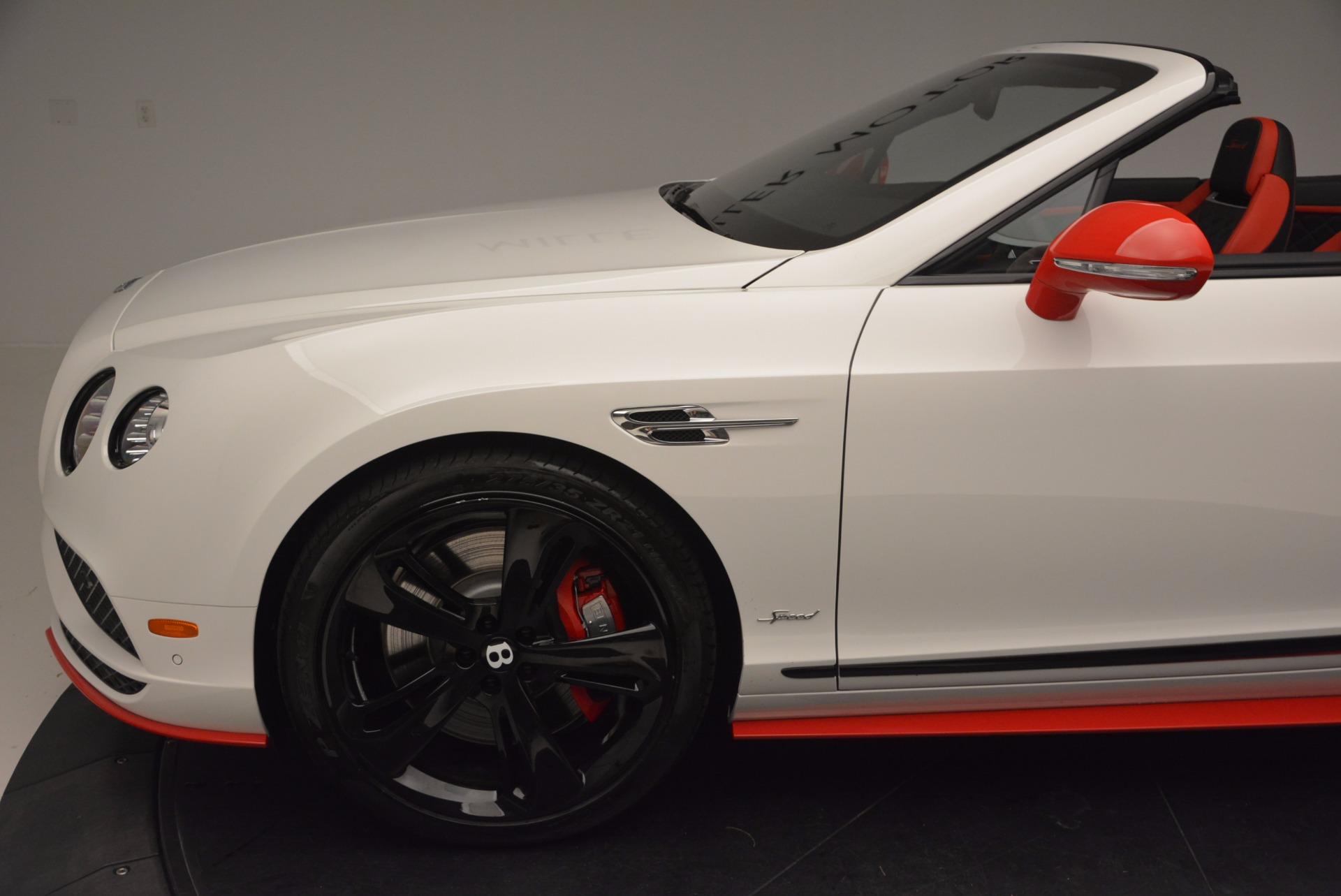 New-2017-Bentley-Continental-GT-Speed
