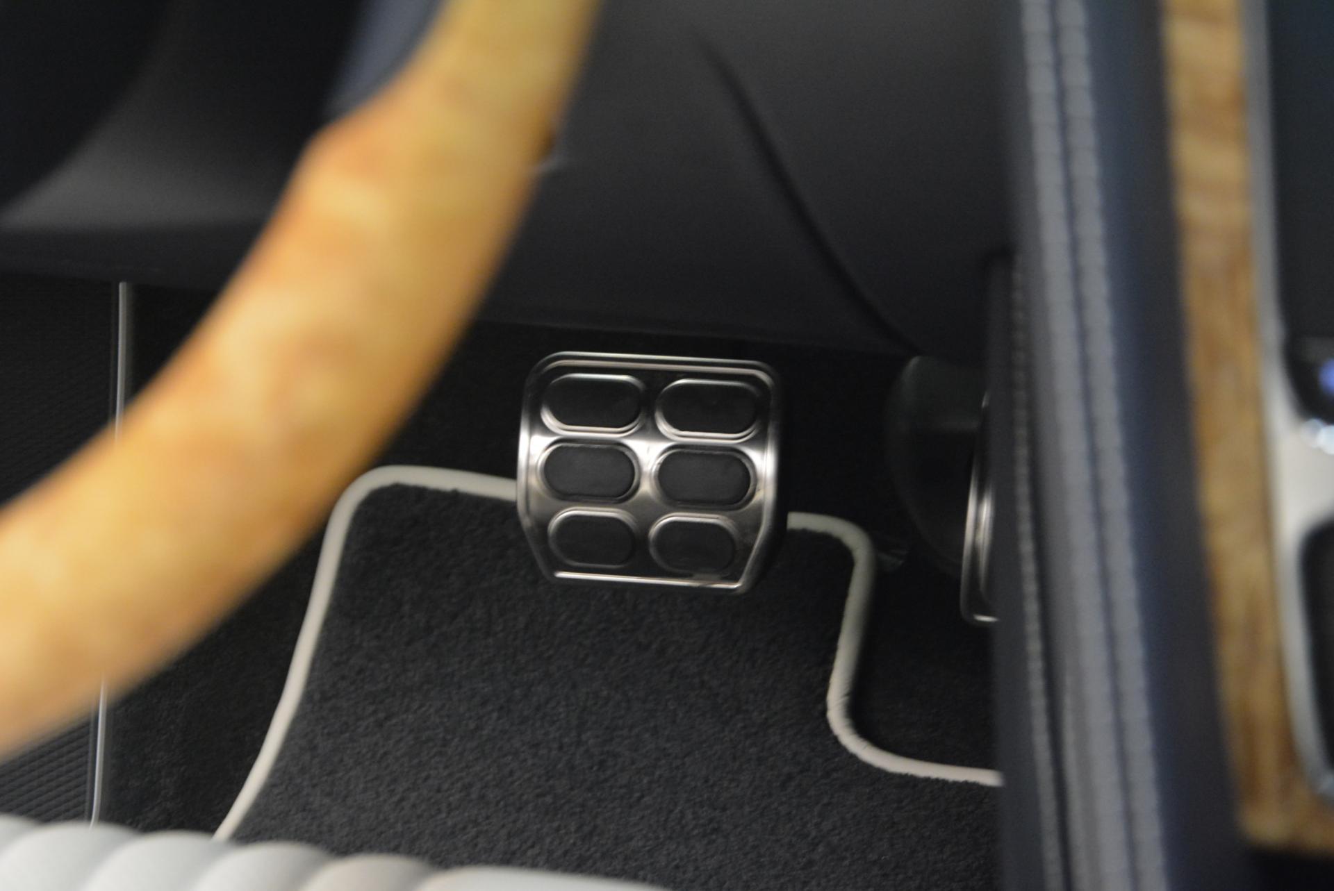 New-2016-Bentley-Continental-GT-V8