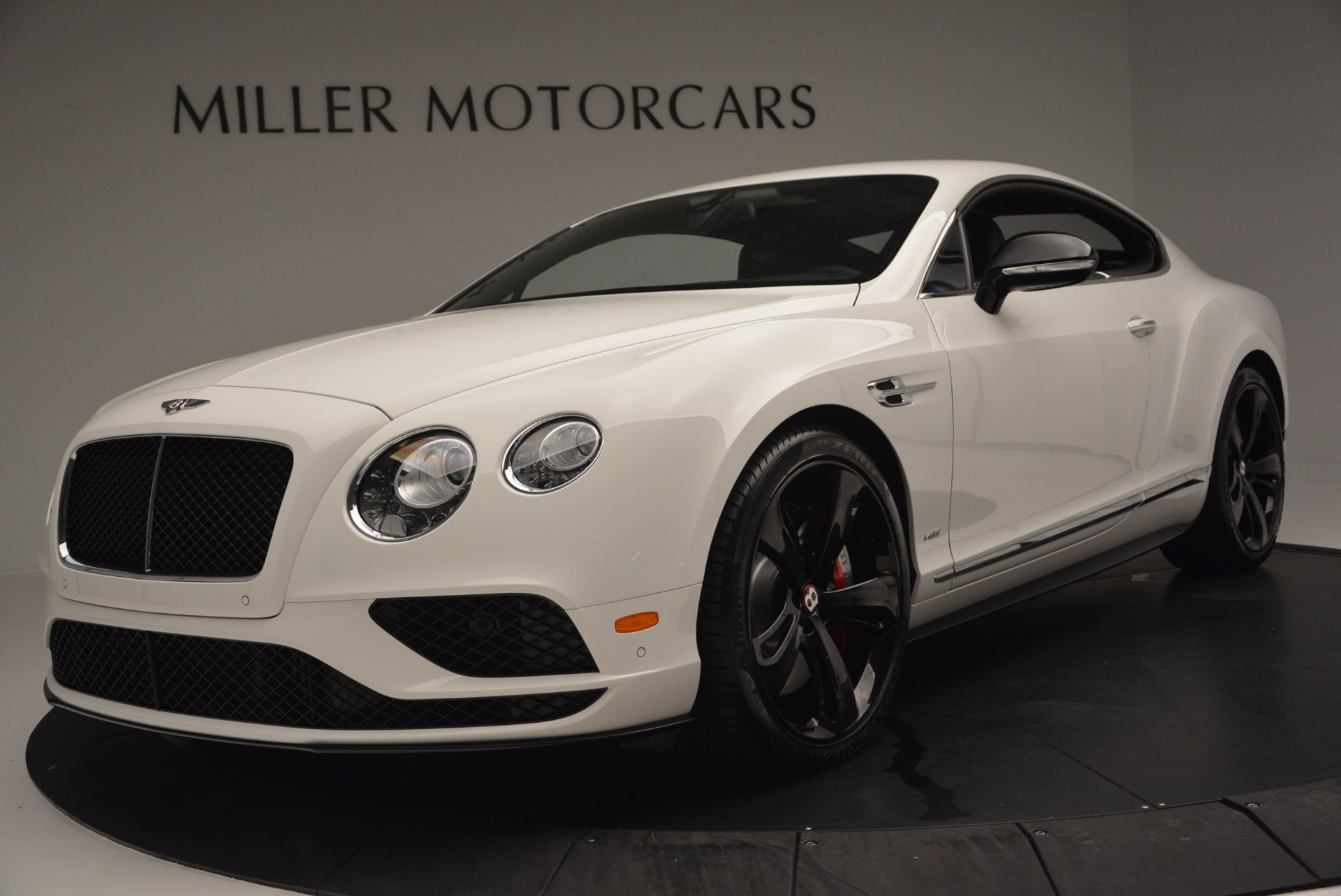 New-2017-Bentley-Continental-GT-V8-S