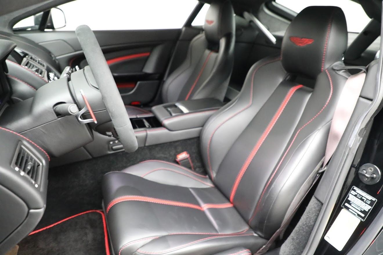 Used-2015-Aston-Martin-V12-Vantage-S