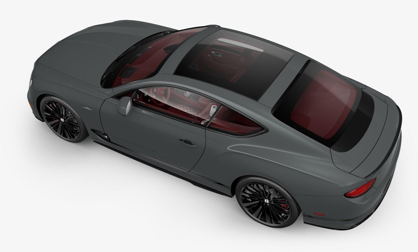 New-2022-Bentley-Continental-GT-Speed