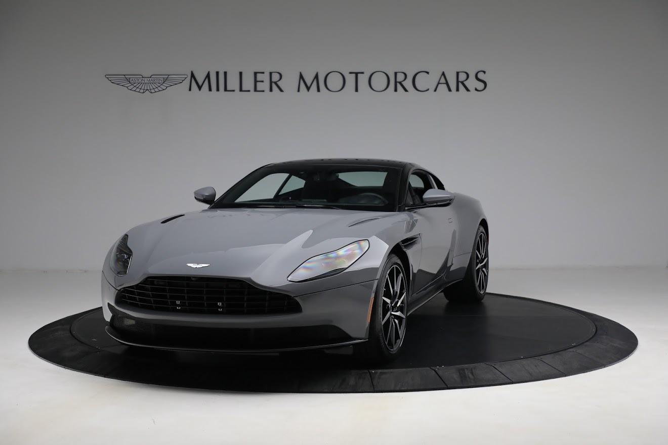 New-2021-Aston-Martin-DB11-V8
