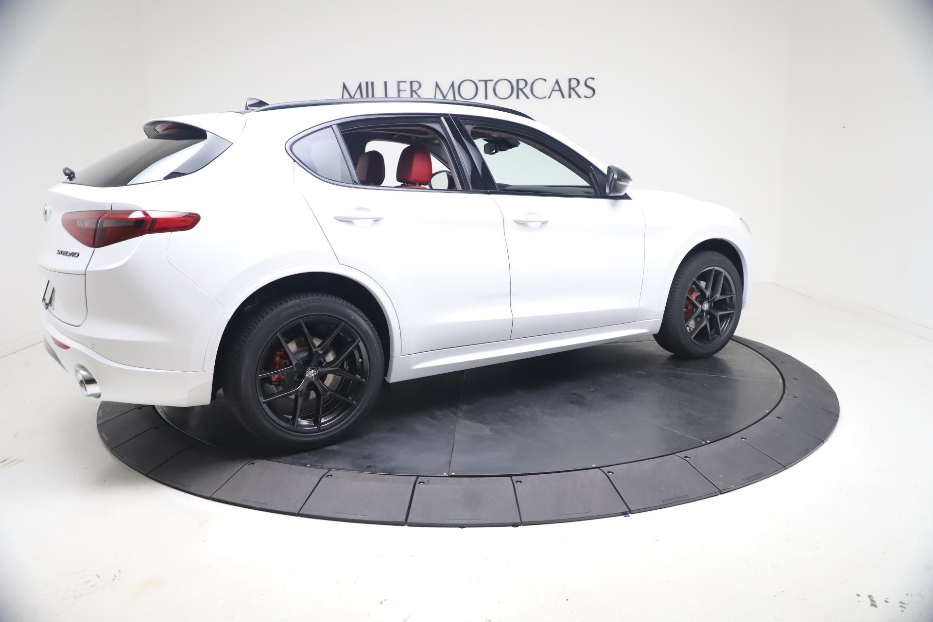New-2021-Alfa-Romeo-Stelvio-Ti-Q4