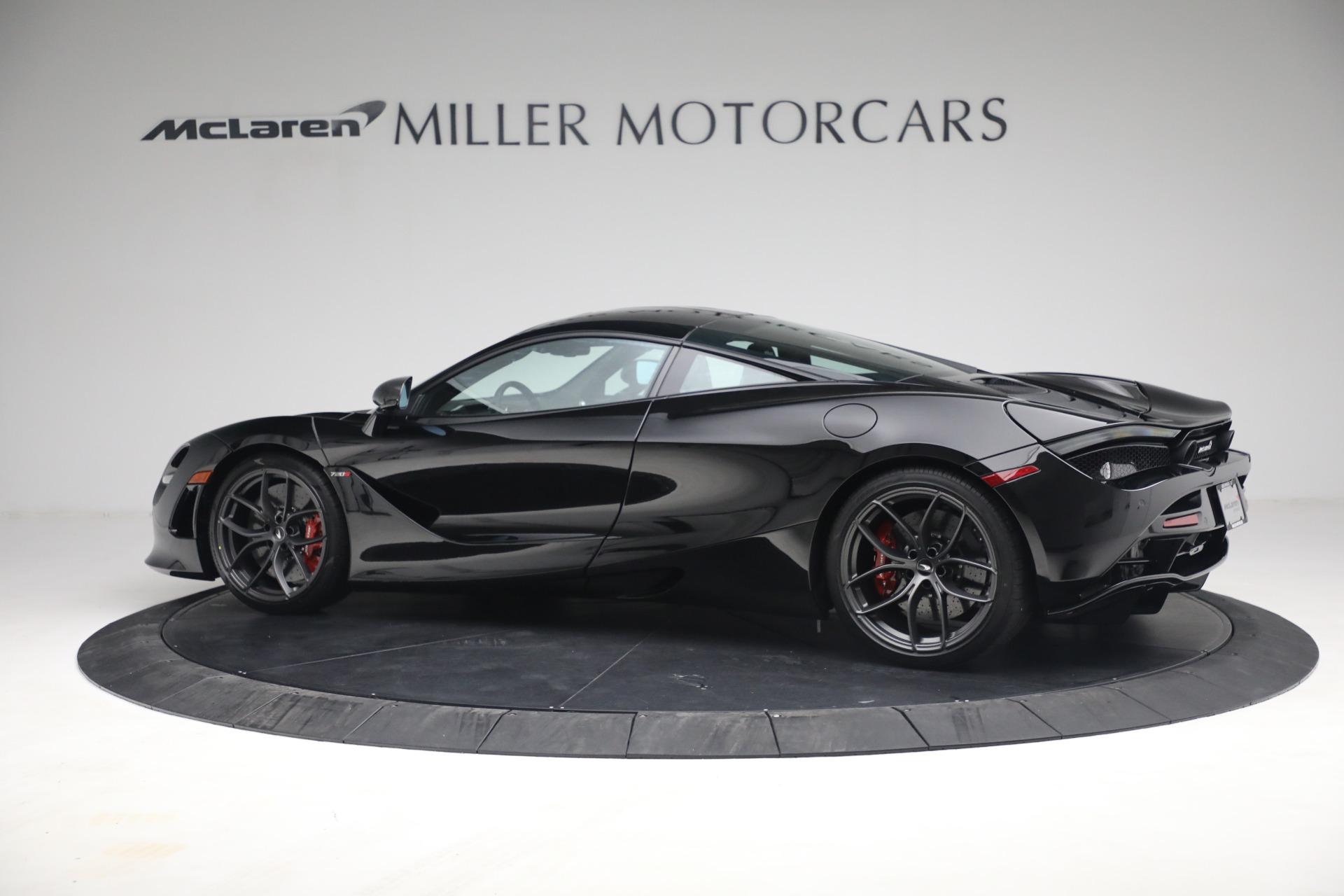 New-2021-McLaren-720S-Performance
