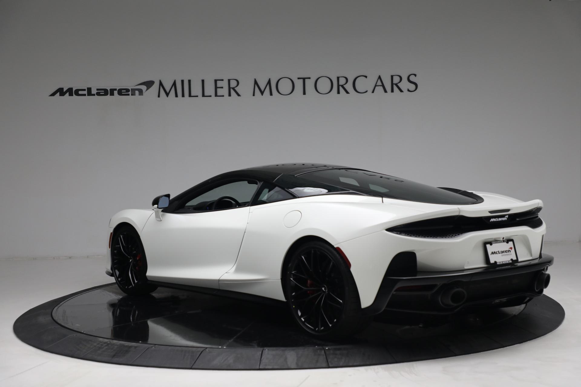 New-2021-McLaren-GT-Luxe