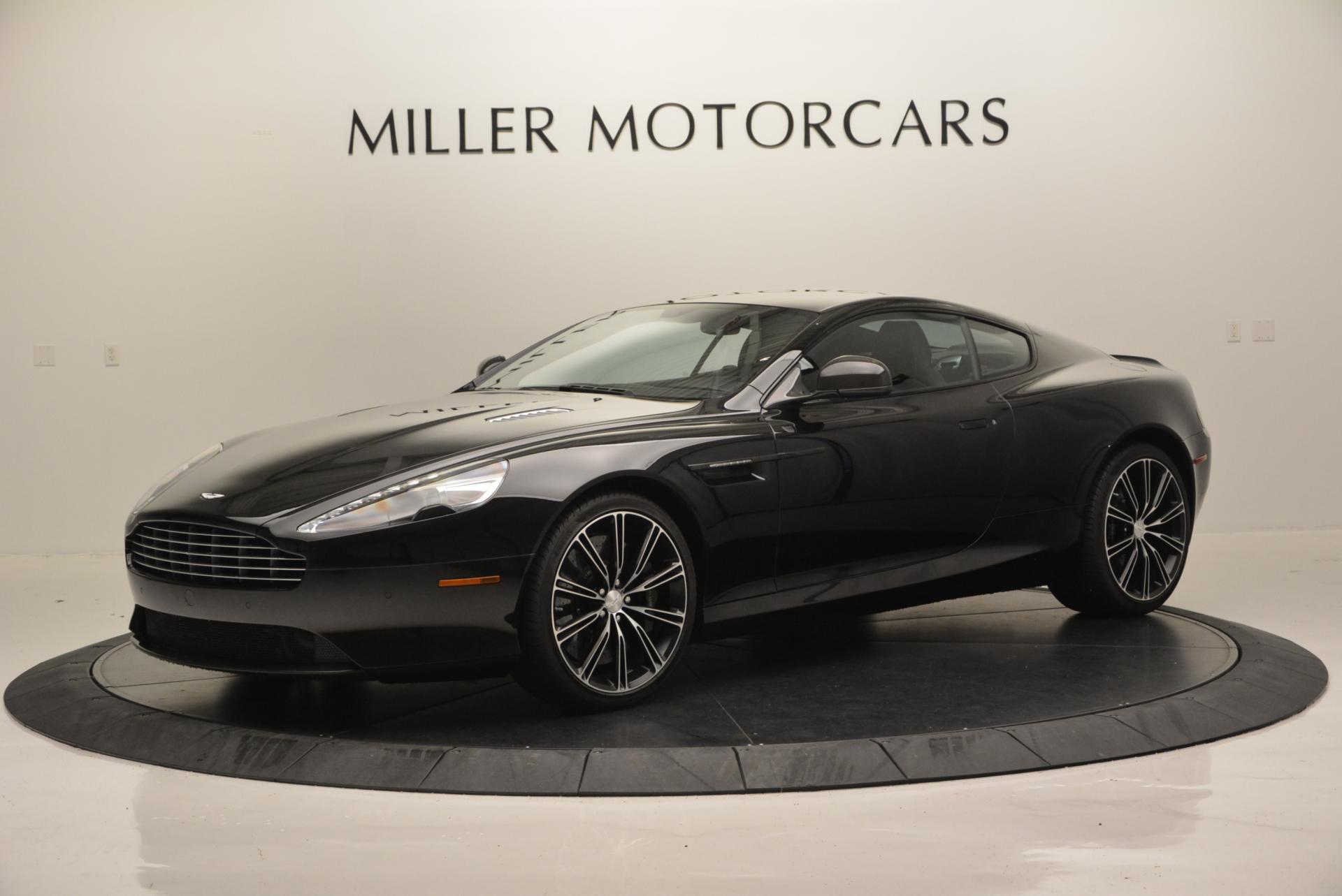 Used-2015-Aston-Martin-DB9-Carbon-Edition
