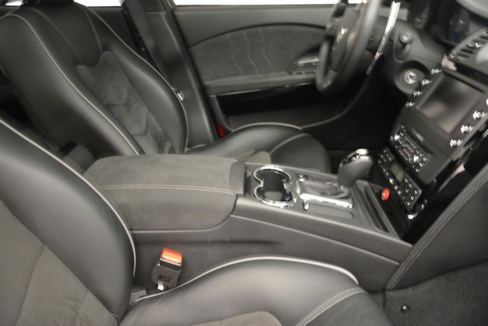 Used-2011-Maserati-Quattroporte-Sport-GT-S