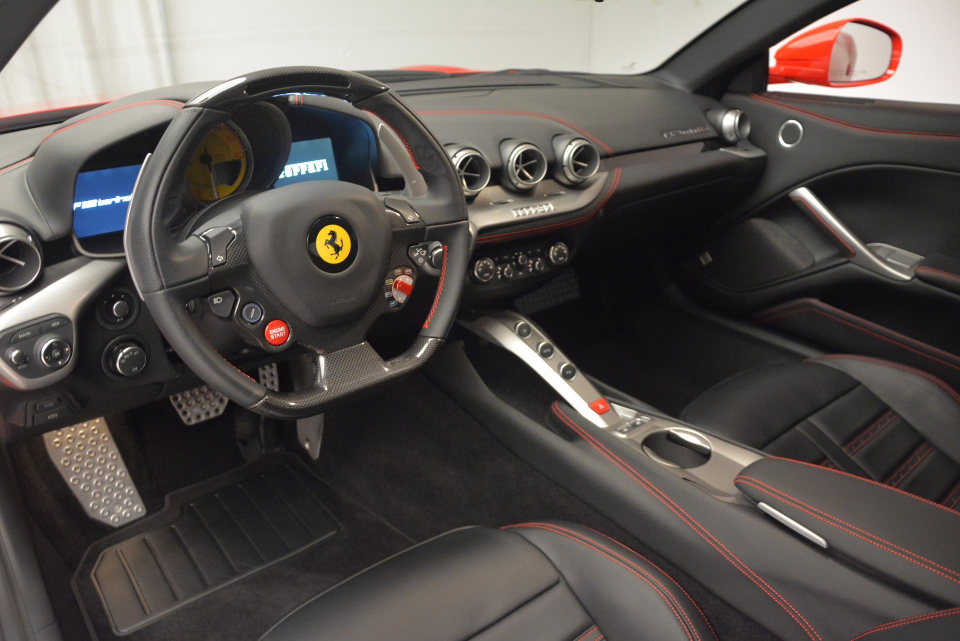 Used-2015-Ferrari-F12-Berlinetta