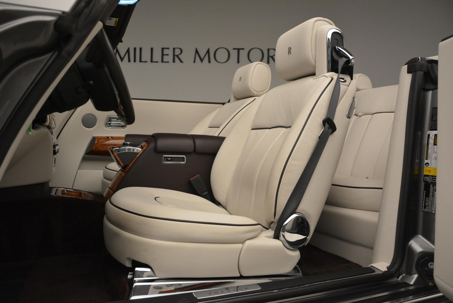 Used-2015-Rolls-Royce-Phantom-Drophead-Coupe