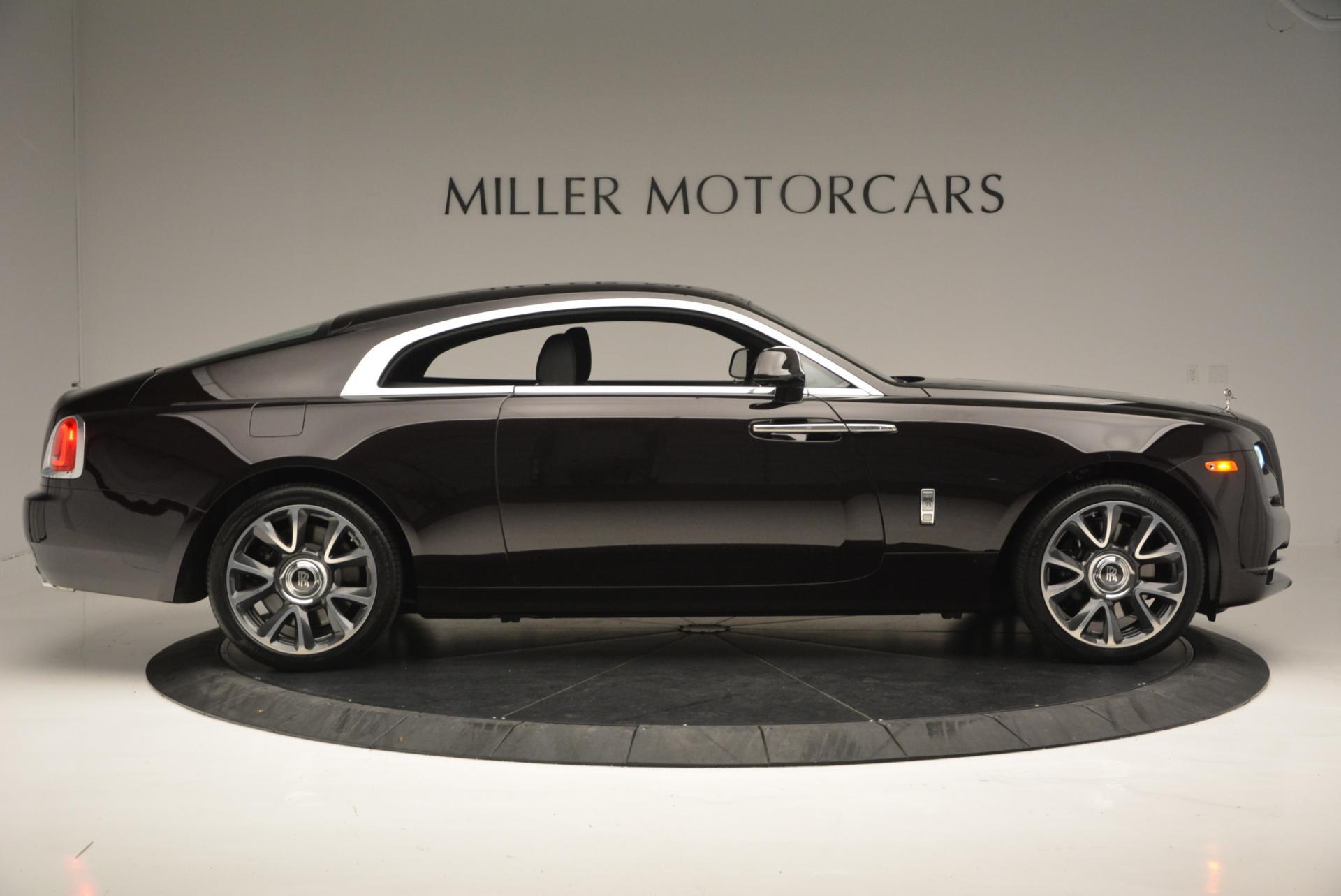 Used-2017-Rolls-Royce-Wraith