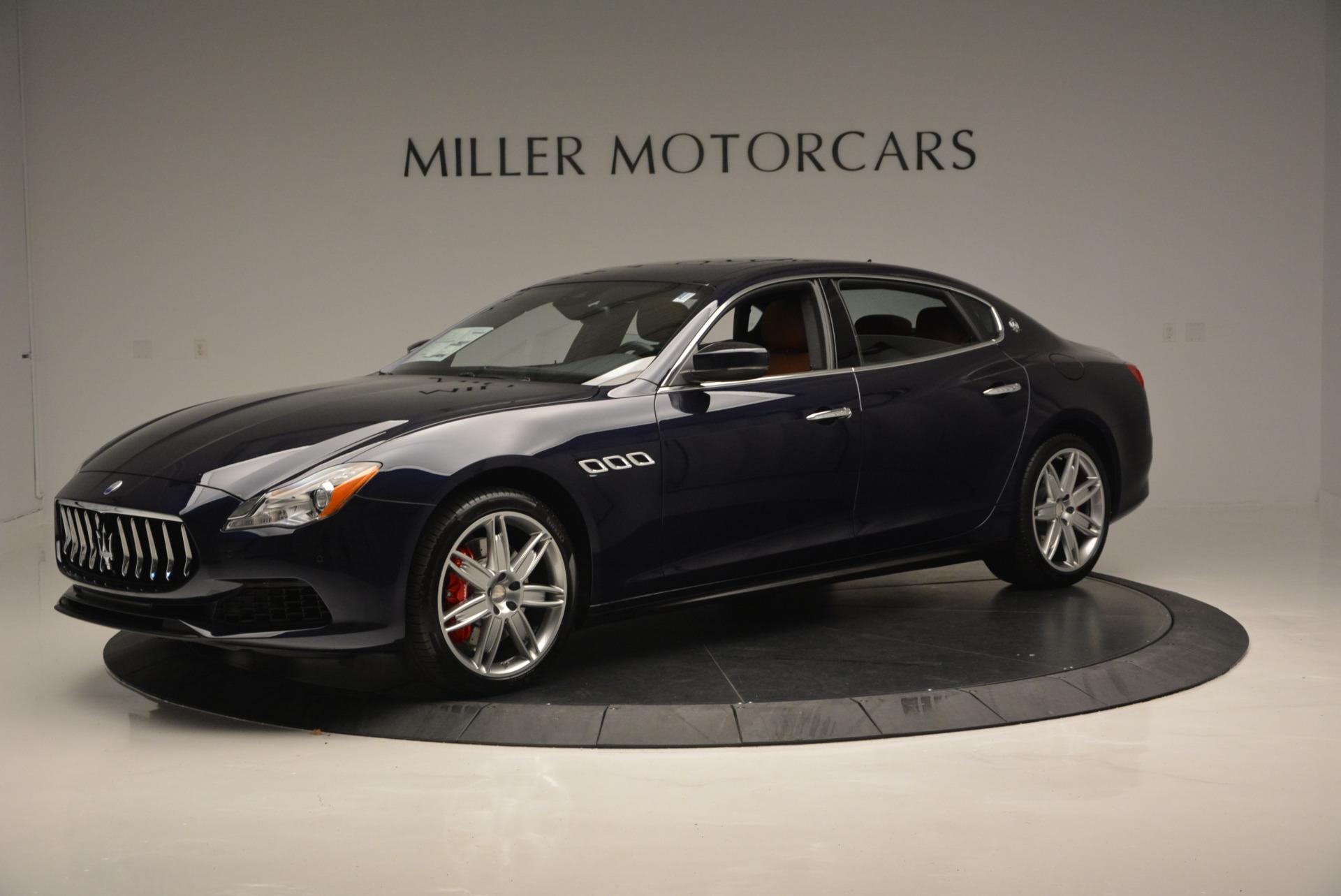 New-2017-Maserati-Quattroporte-S-Q4