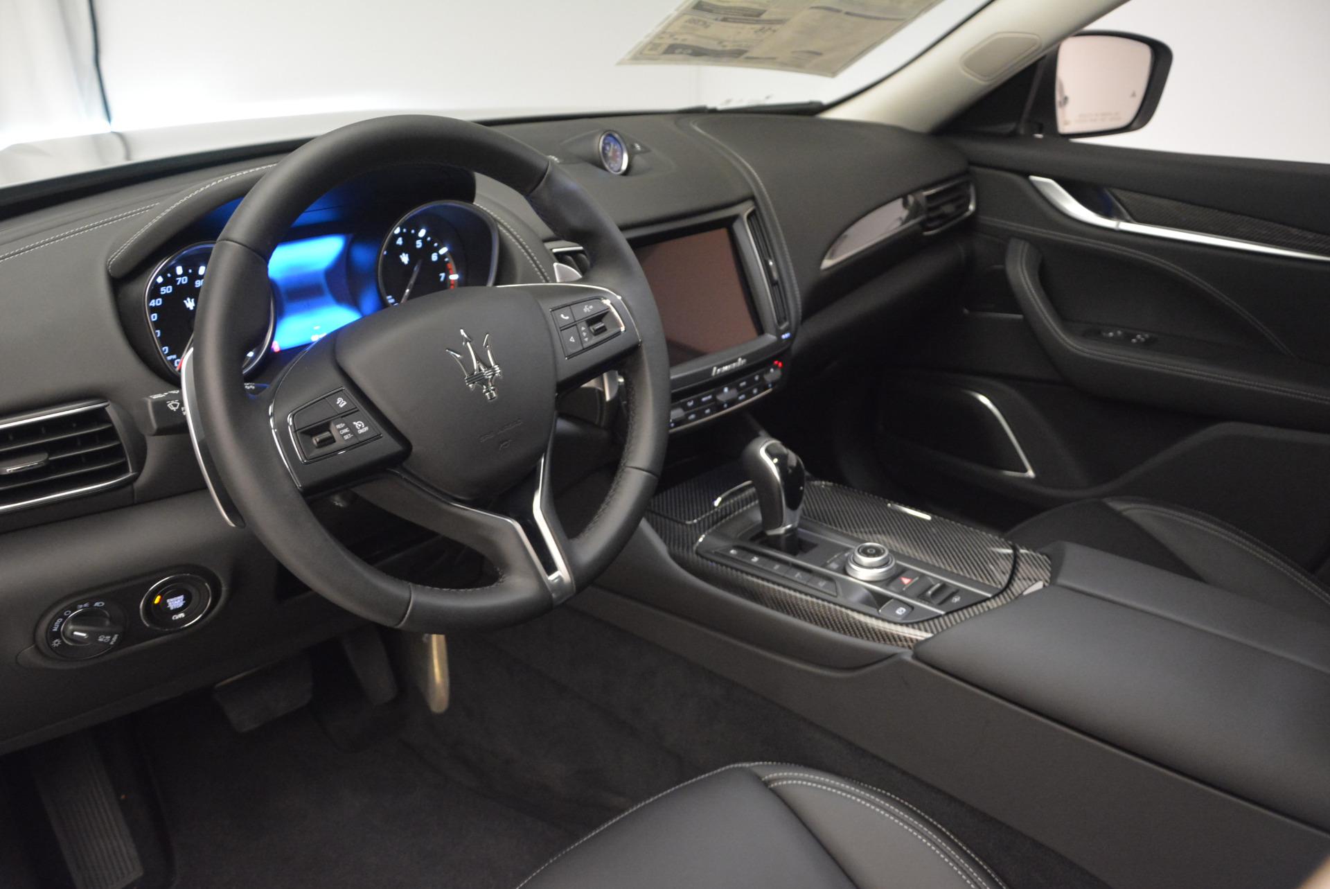 New-2017-Maserati-Levante-350hp