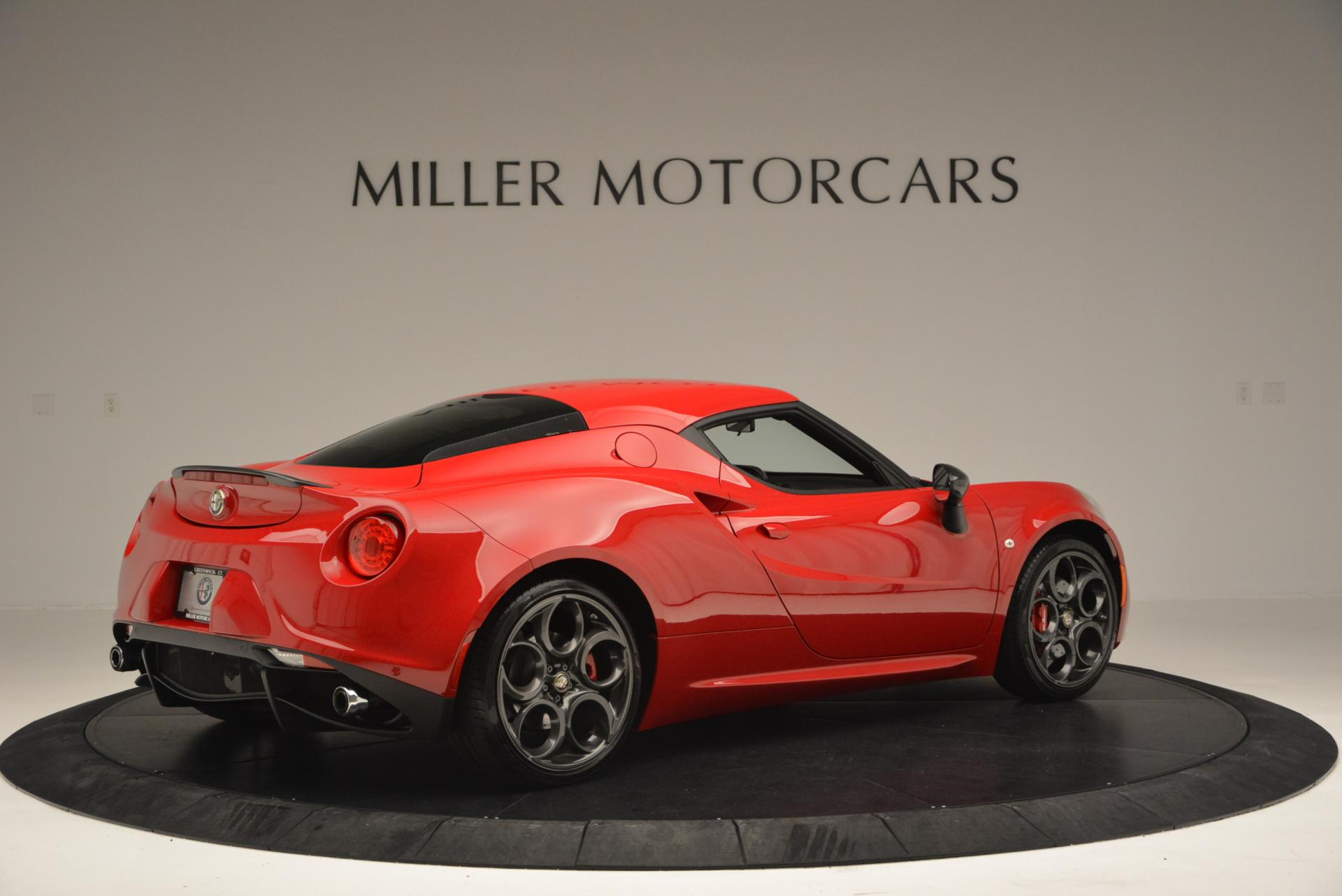 Used-2015-Alfa-Romeo-4C-Launch-Edition