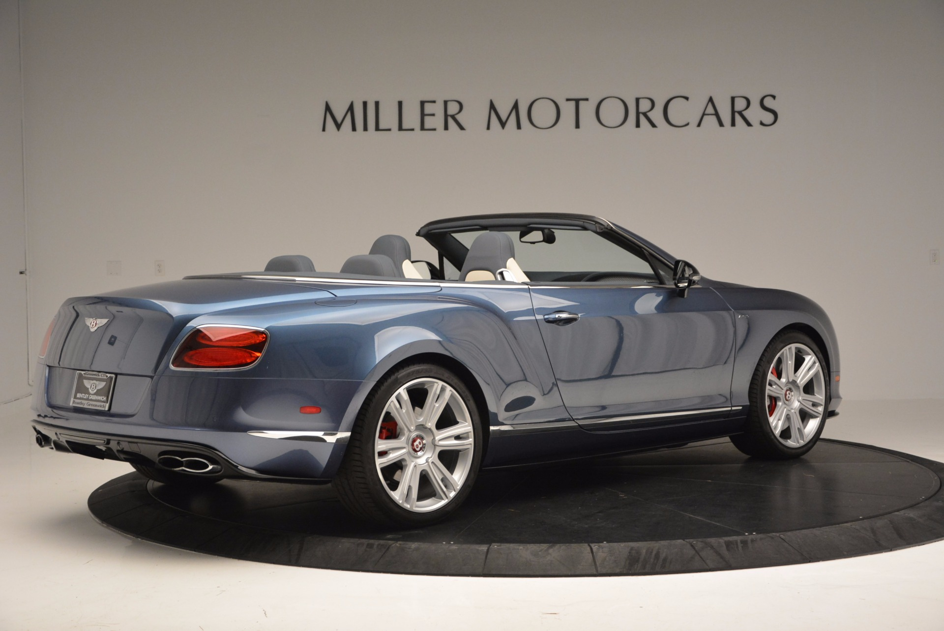 Used-2014-Bentley-Continental-GT-V8-S-Convertible