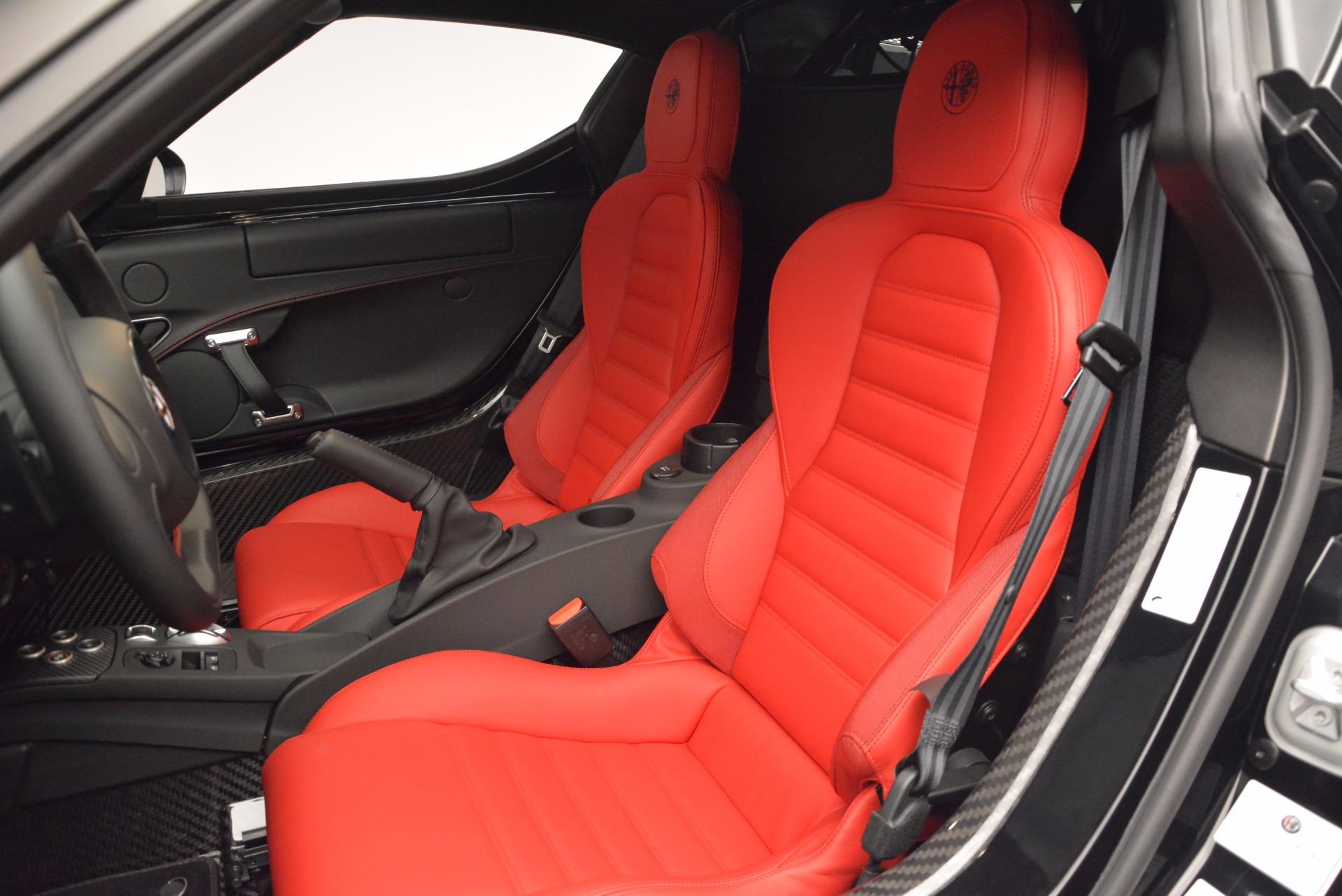 New-2016-Alfa-Romeo-4C