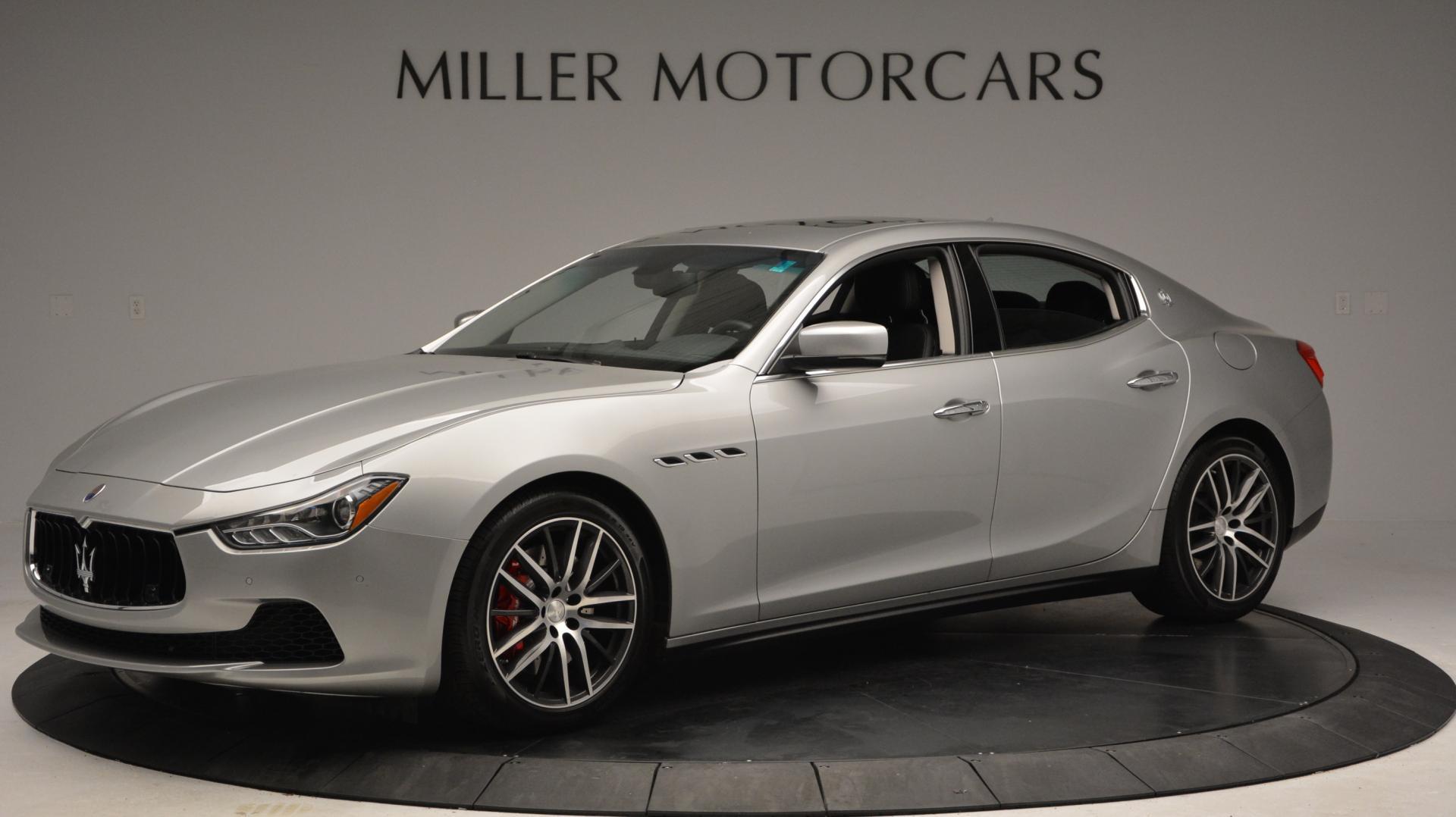 New-2016-Maserati-Ghibli-S-Q4