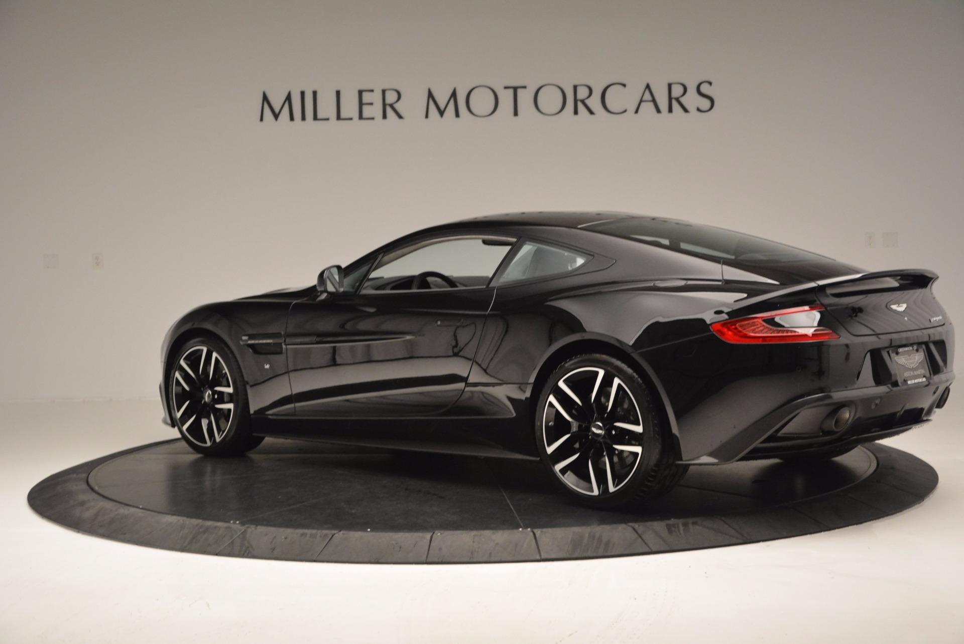 Used-2017-Aston-Martin-Vanquish-Coupe