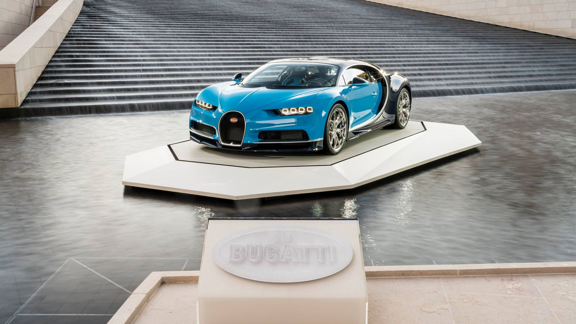 New-2020-Bugatti-Chiron