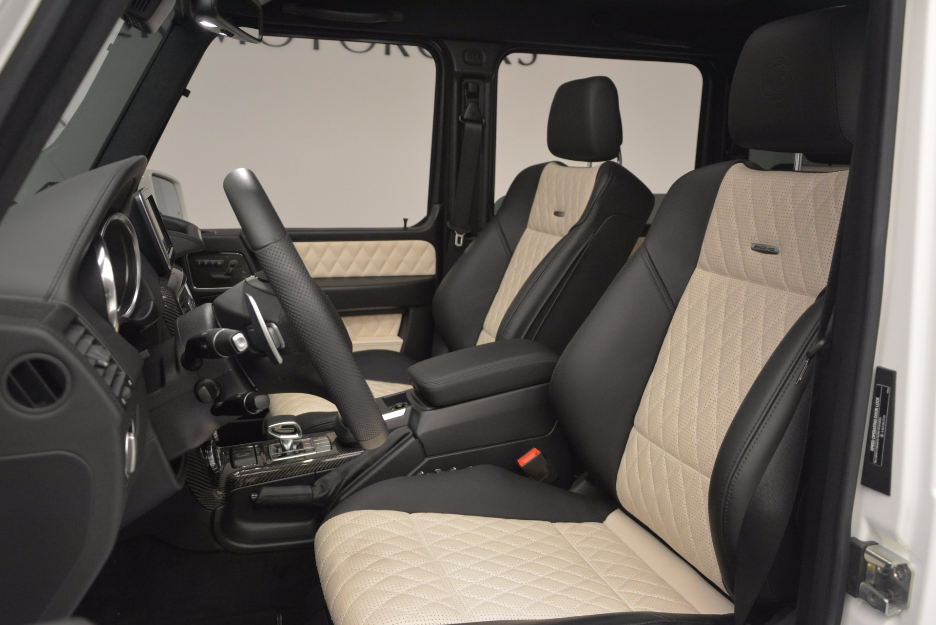 Used-2016-Mercedes-Benz-G-Class-AMG-G65