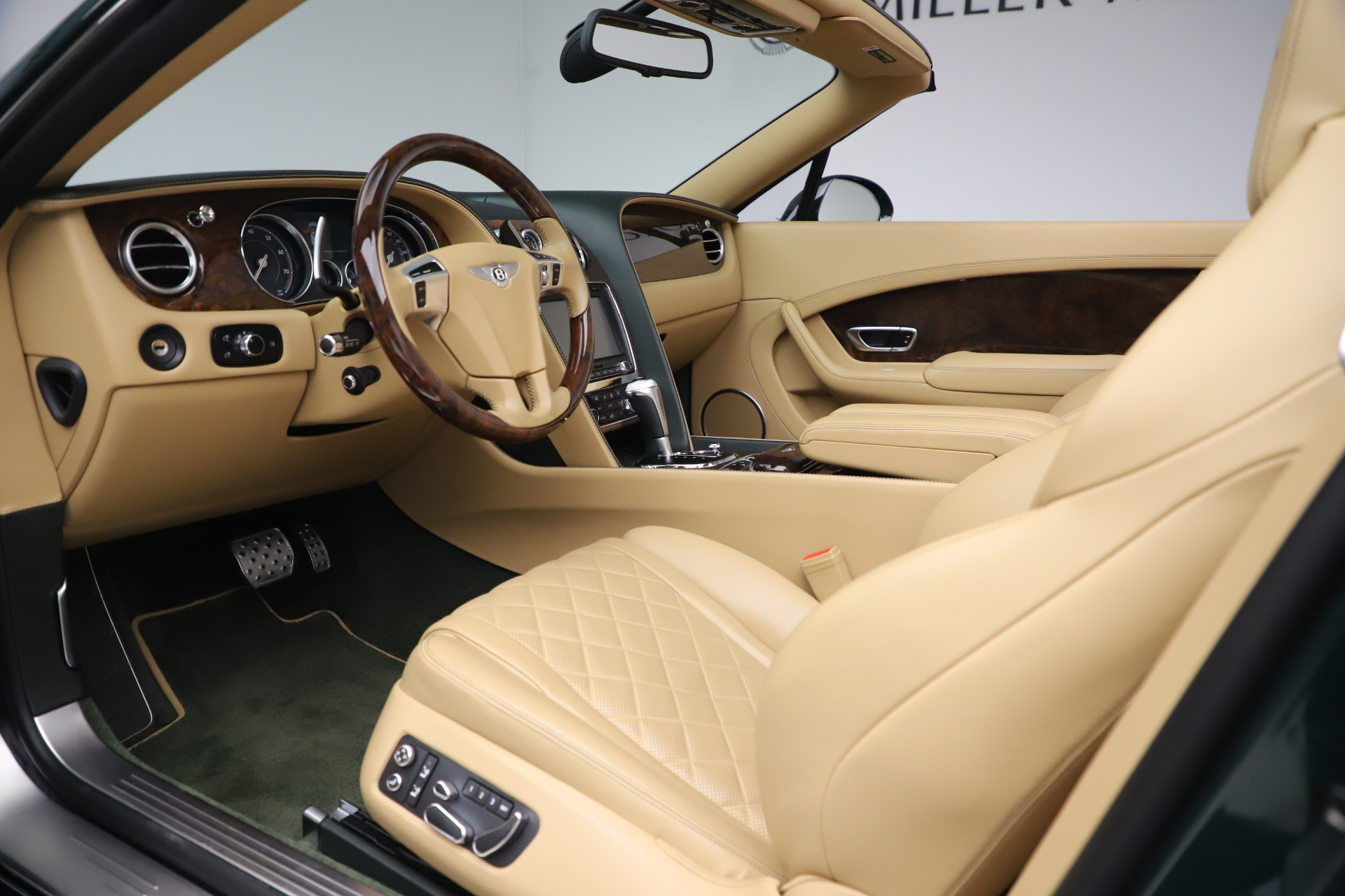 Used-2017-Bentley-Continental-GTC-V8-S