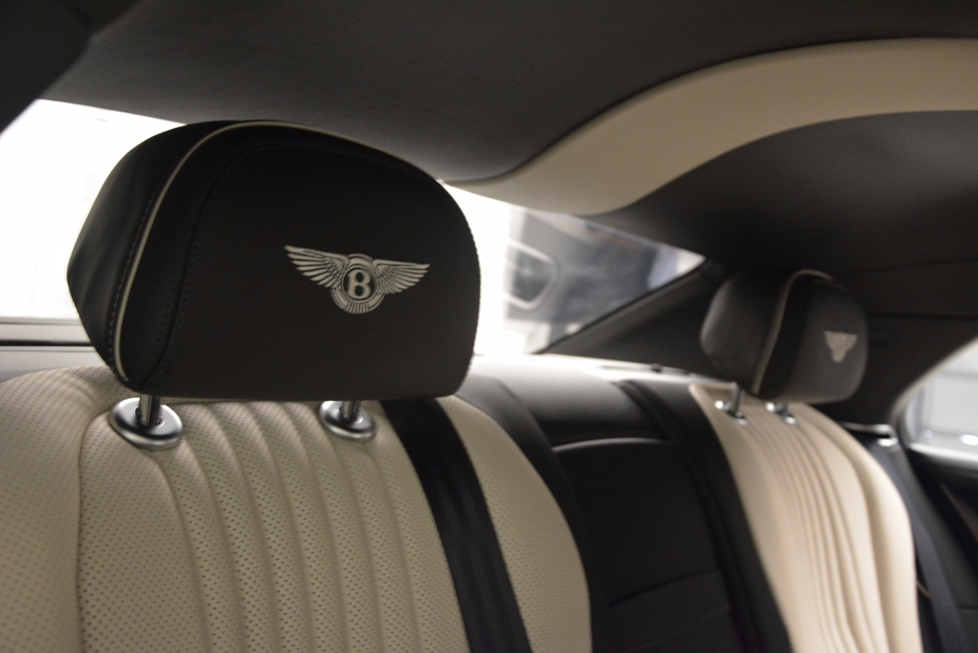 New-2017-Bentley-Flying-Spur-V8-S