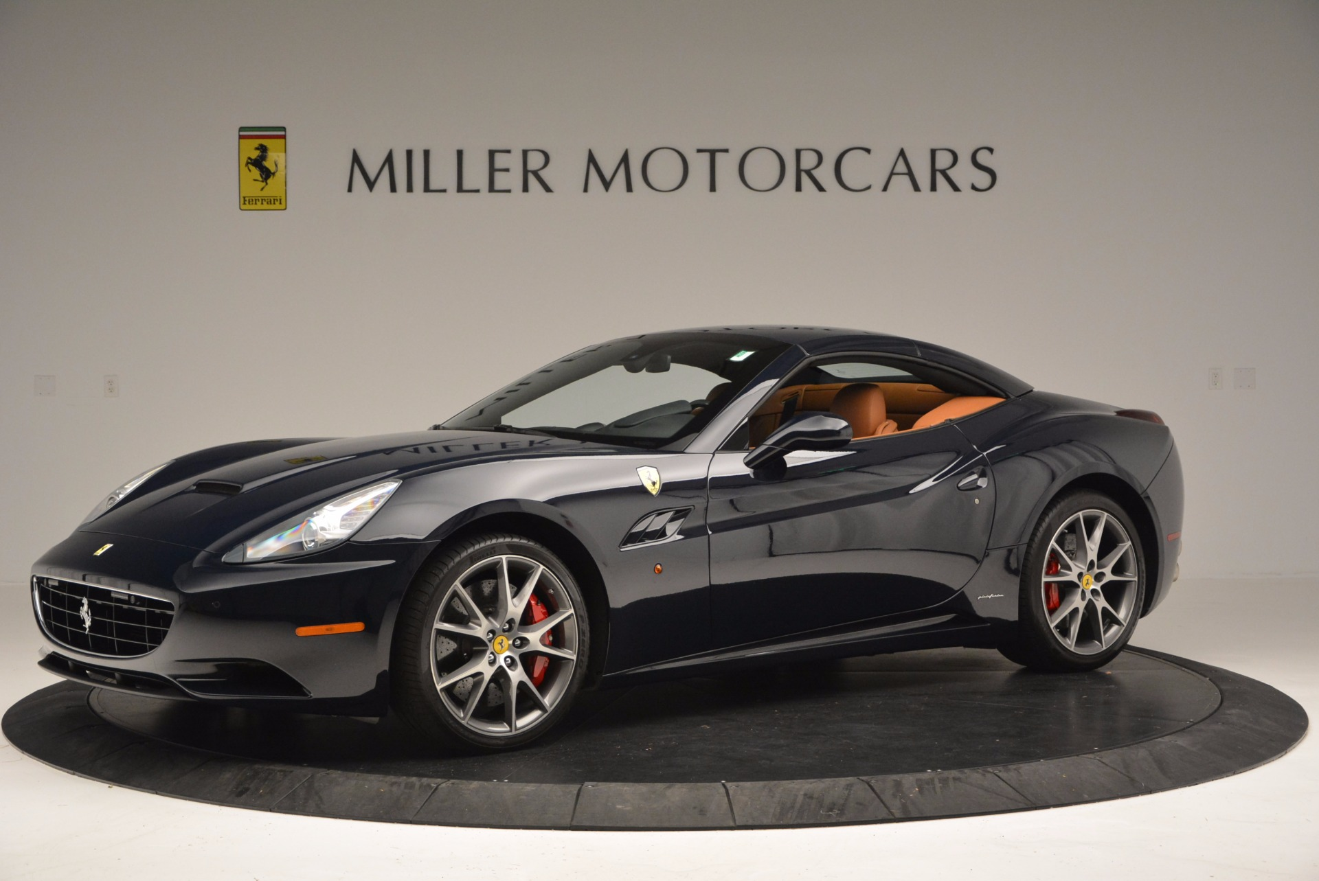 Used-2010-Ferrari-California