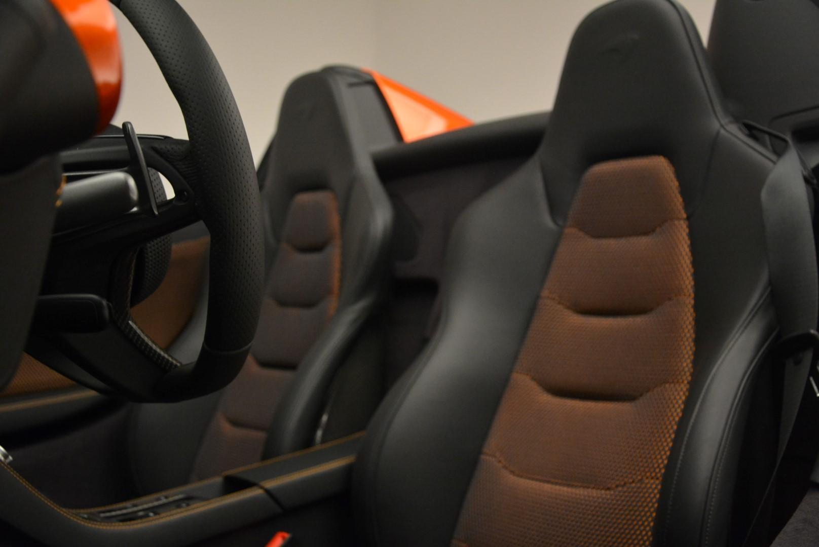 Used-2013-McLaren-MP4-12C-Base