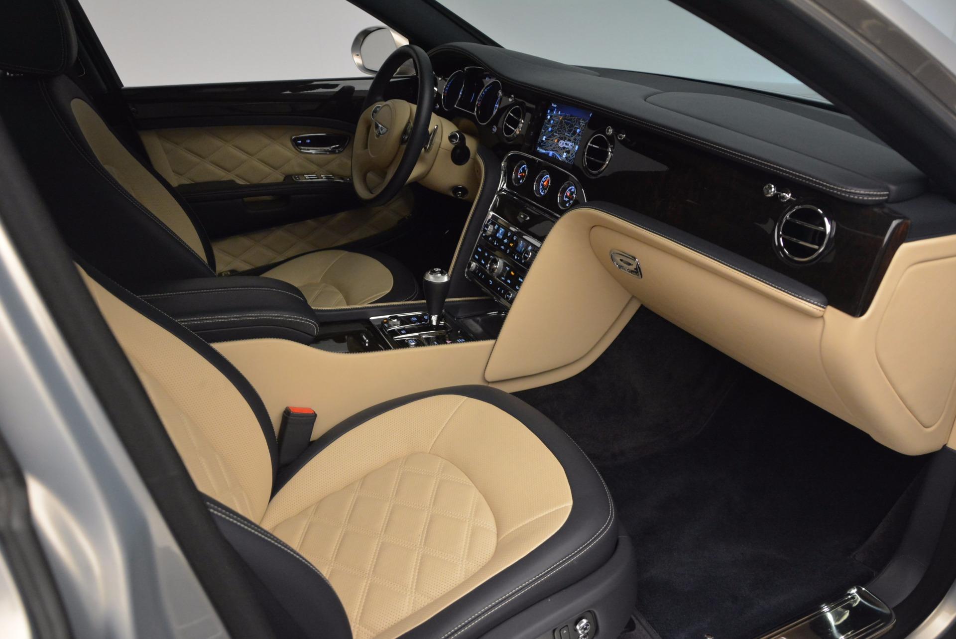 Used-2016-Bentley-Mulsanne-Speed