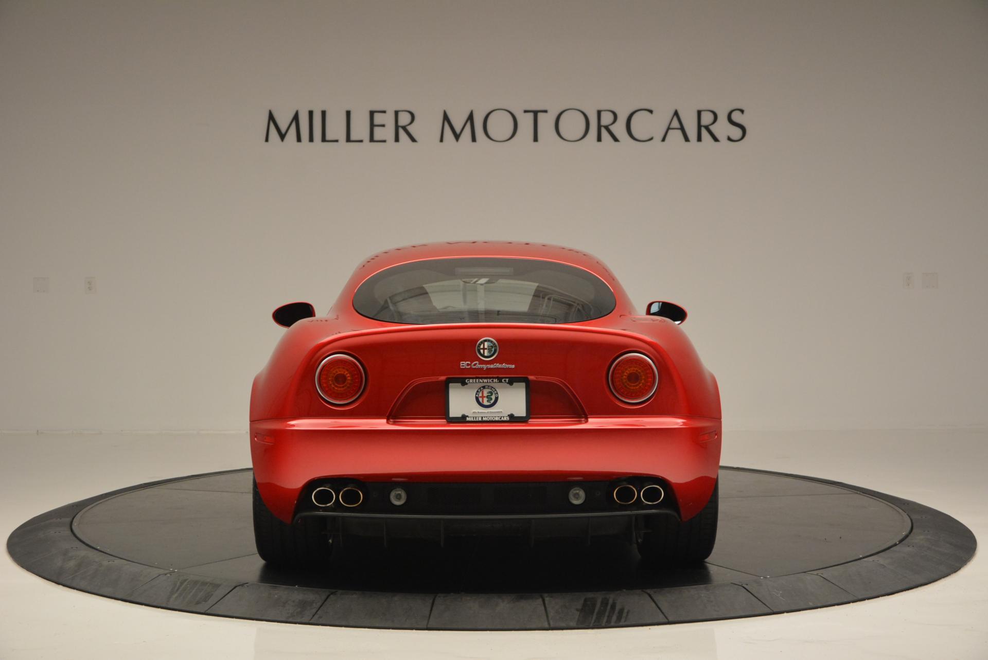 Used-2008-Alfa-Romeo-8C