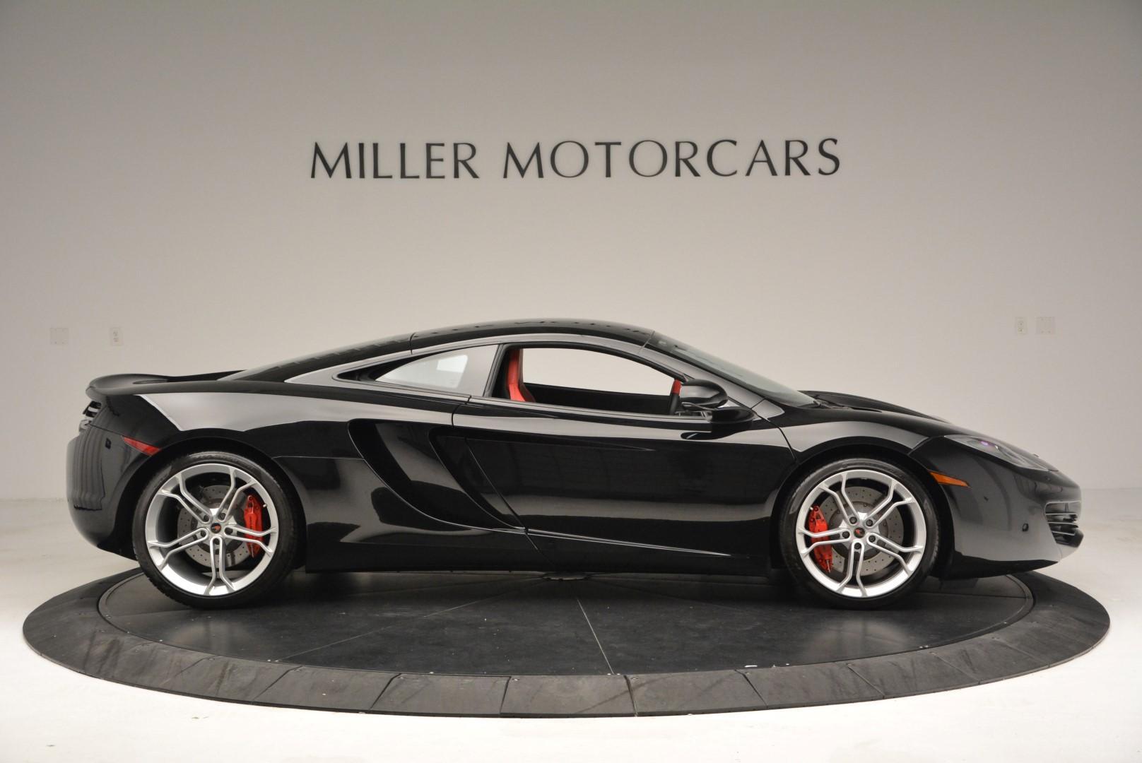 Used-2012-McLaren-MP4-12c-Coupe