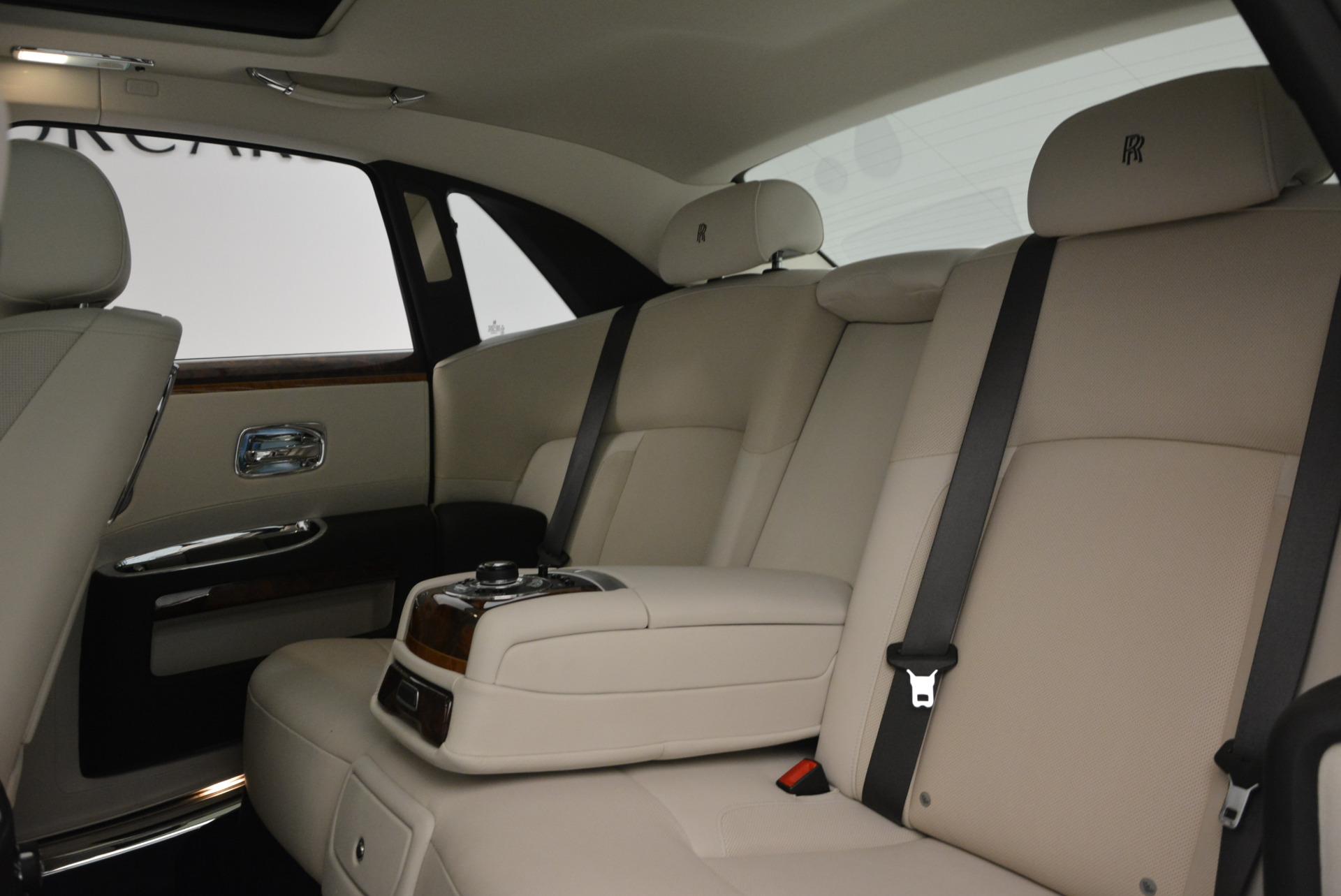Used-2013-Rolls-Royce-Ghost