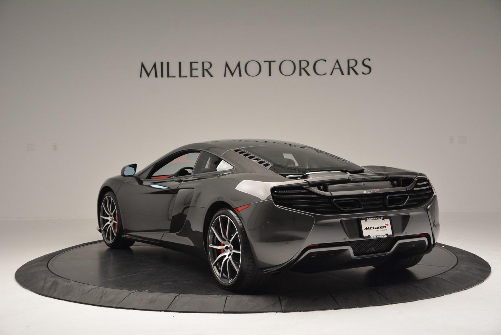 Used-2015-McLaren-650S