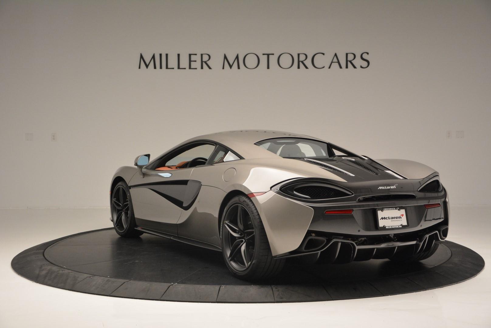New-2016-McLaren-570S