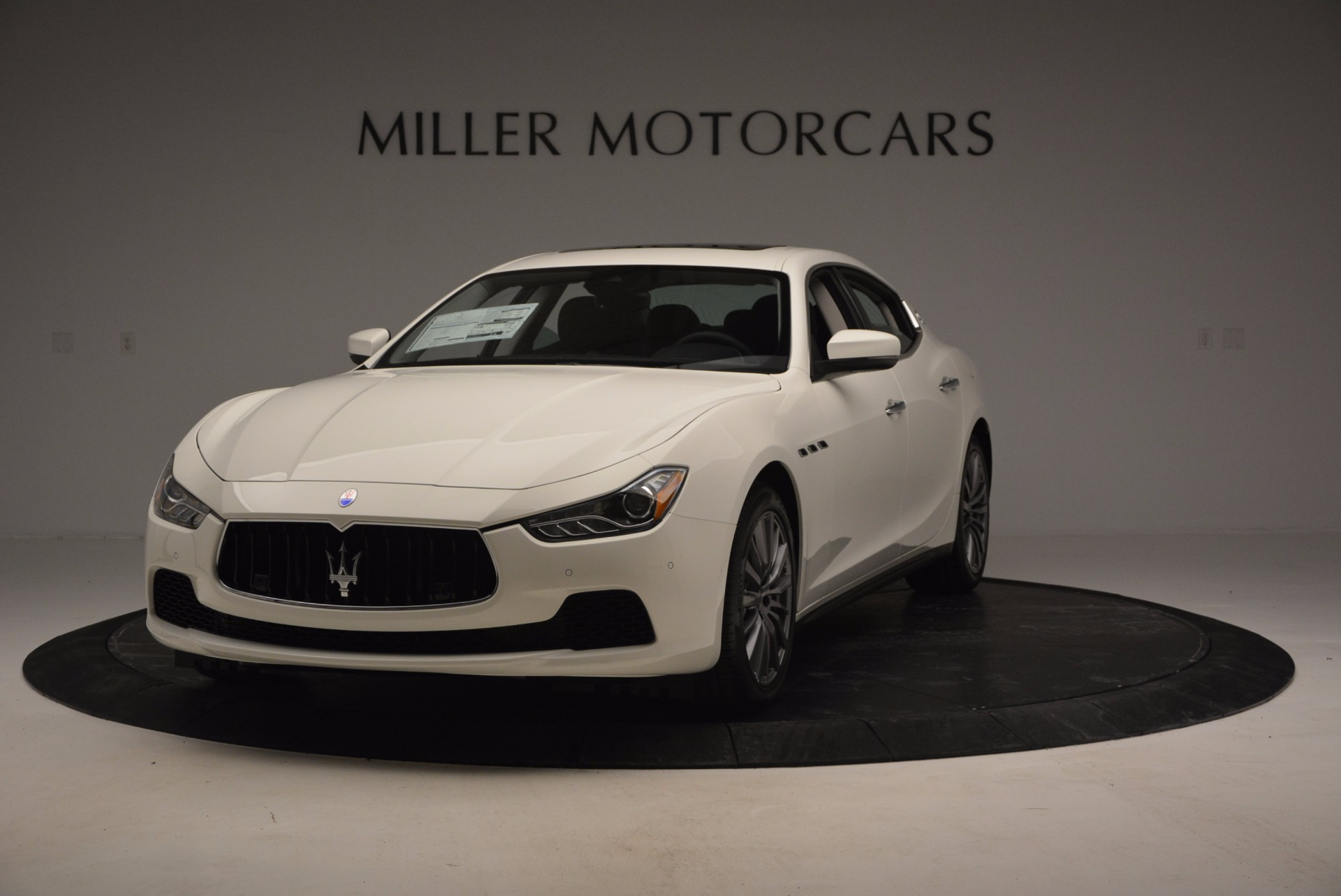 New-2017-Maserati-Ghibli-SQ4
