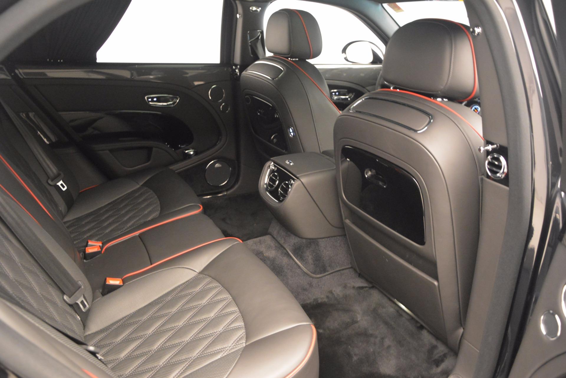 Used-2017-Bentley-Mulsanne-Speed