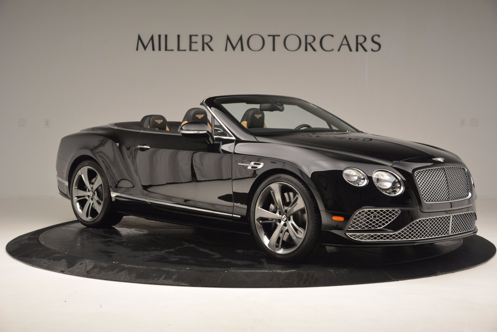 Used-2016-Bentley-Continental-GT-Speed-Convertible