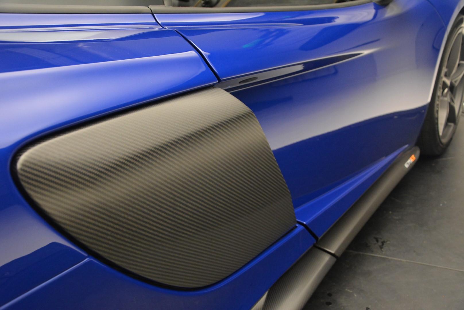 Used-2016-McLaren-675LT-Coupe