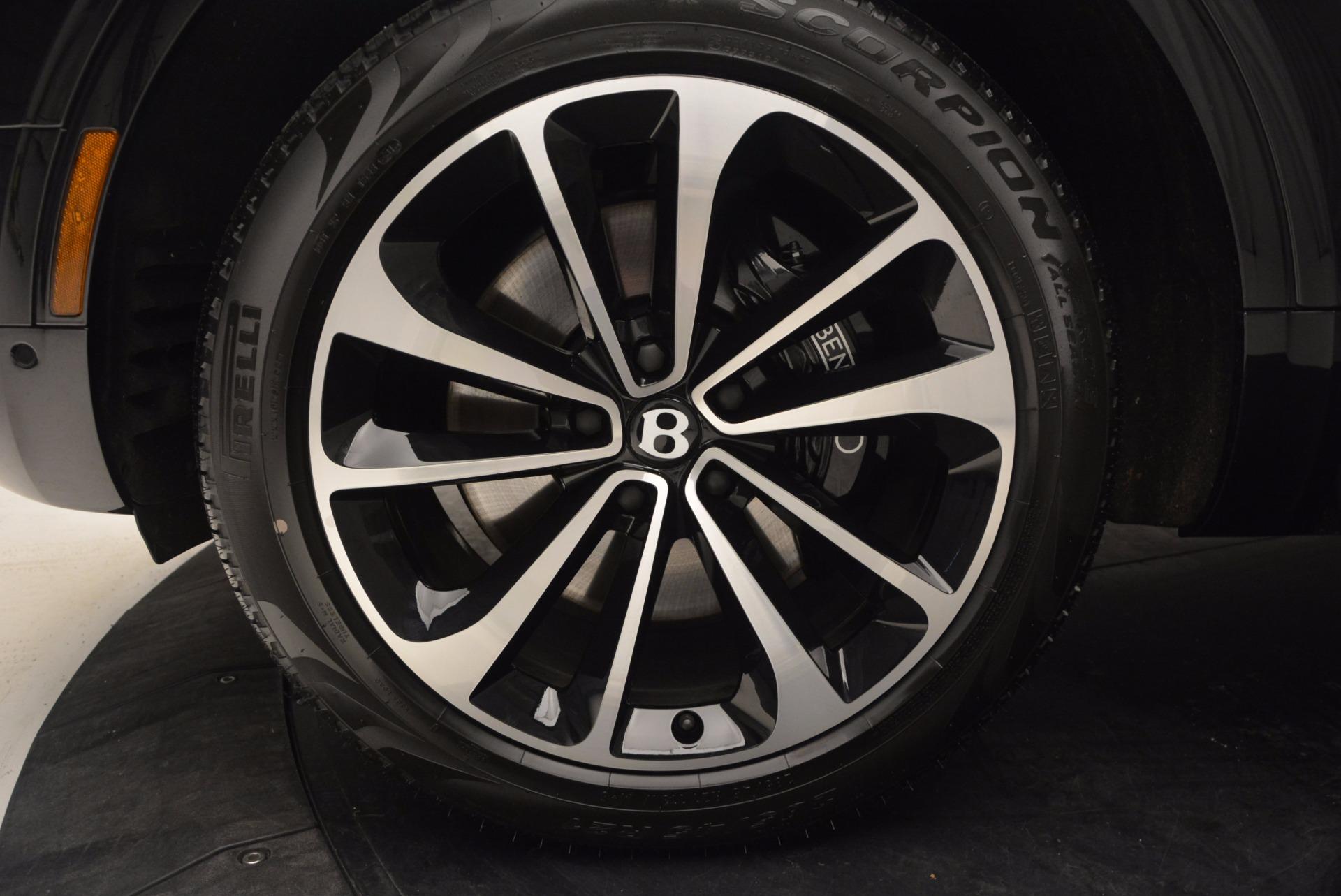 New-2017-Bentley-Bentayga