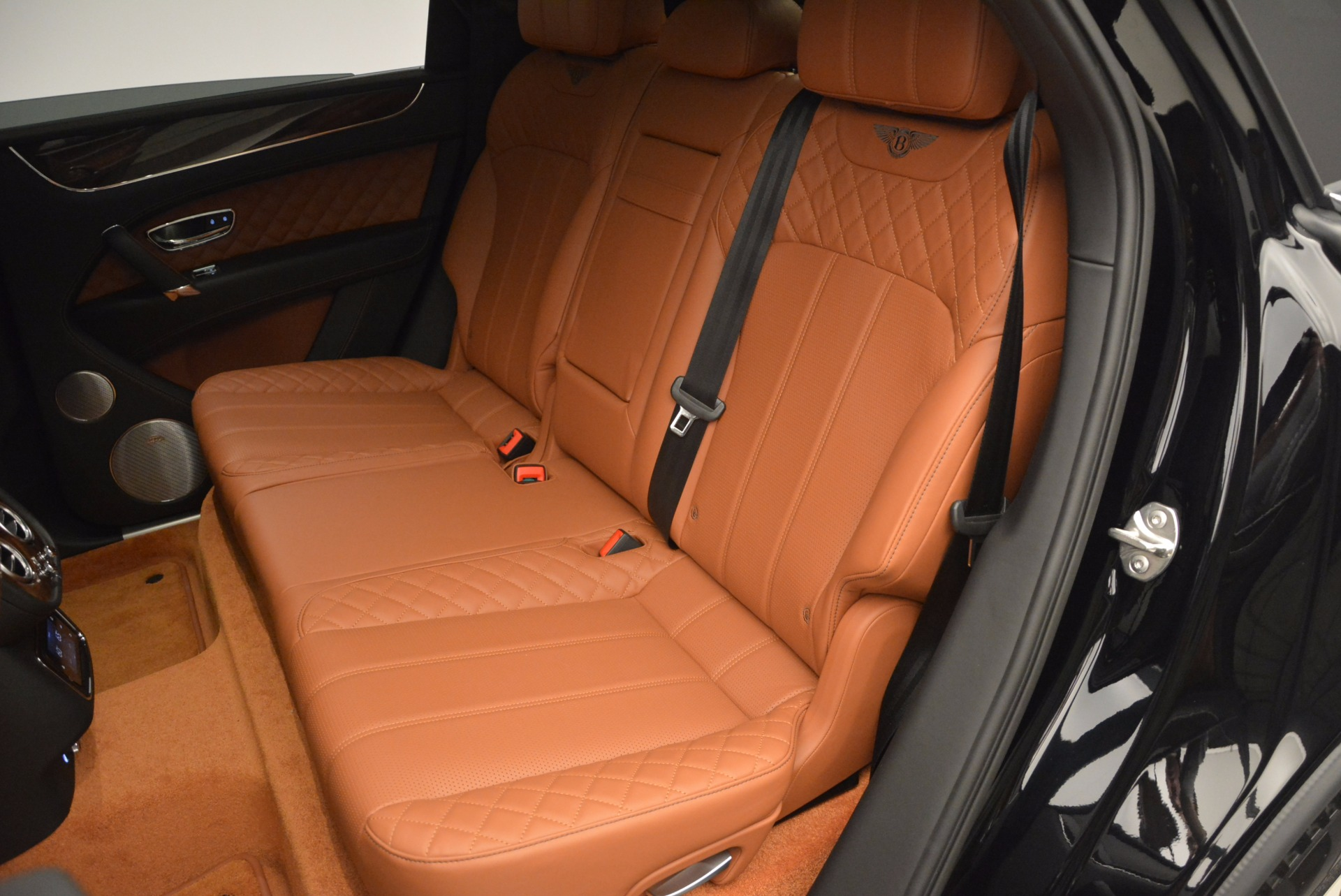 Used-2017-Bentley-Bentayga